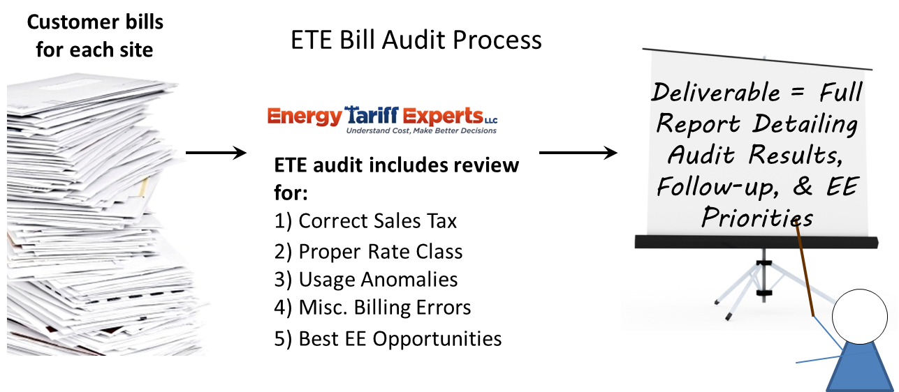 Bill Audit Process.png