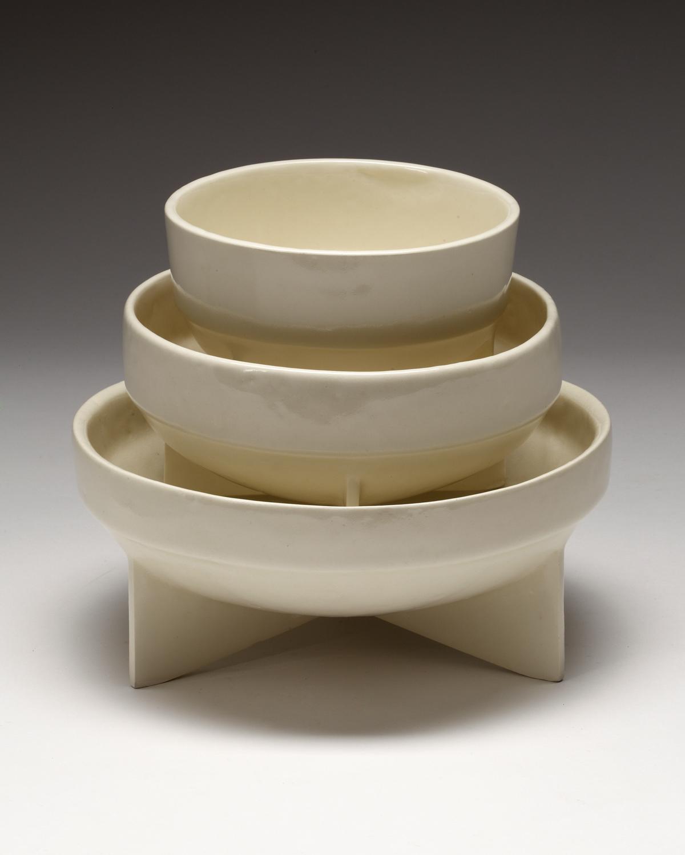 Bomb Bowls™