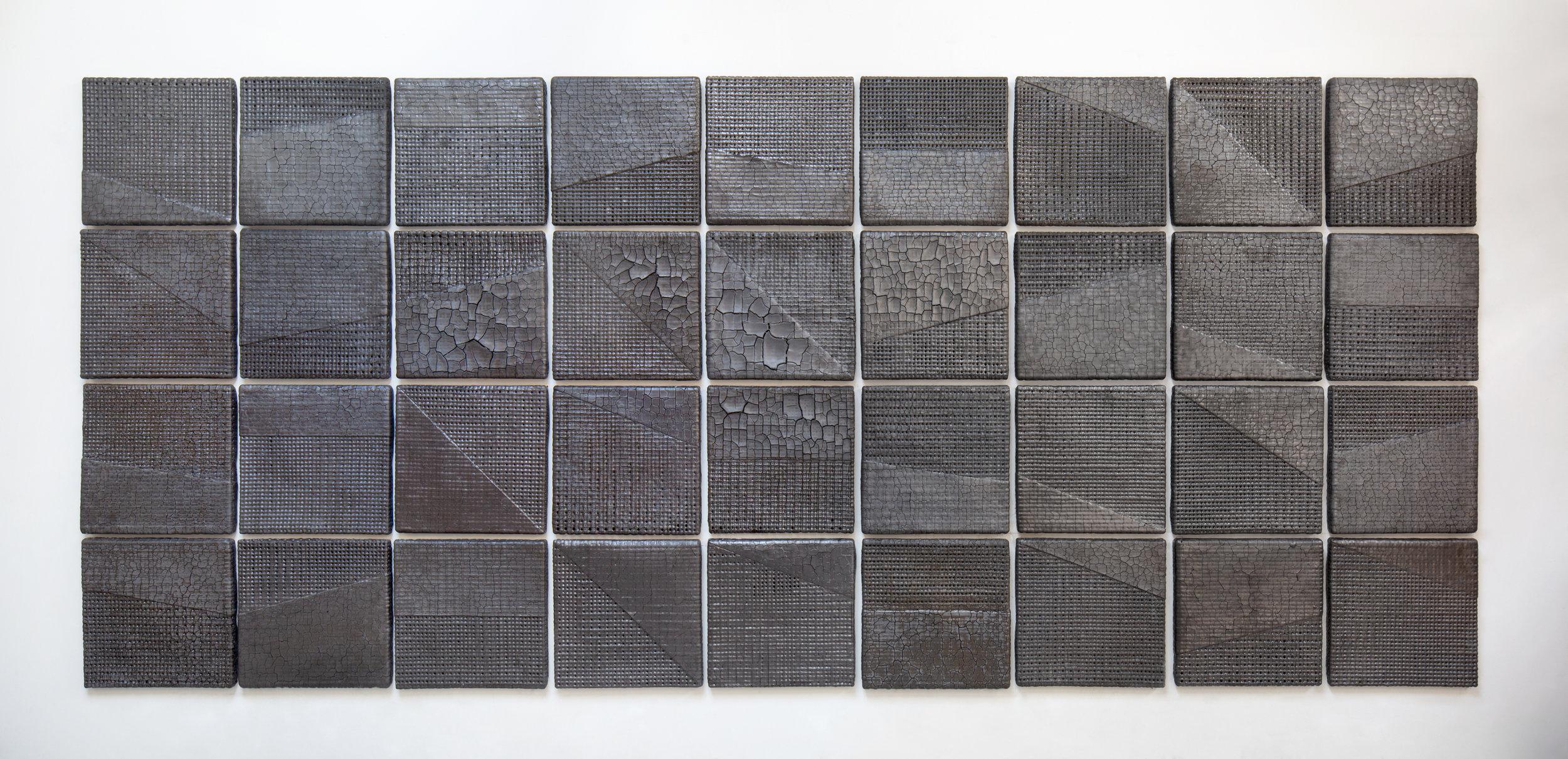 Scott_Wall Tiles-1.jpg
