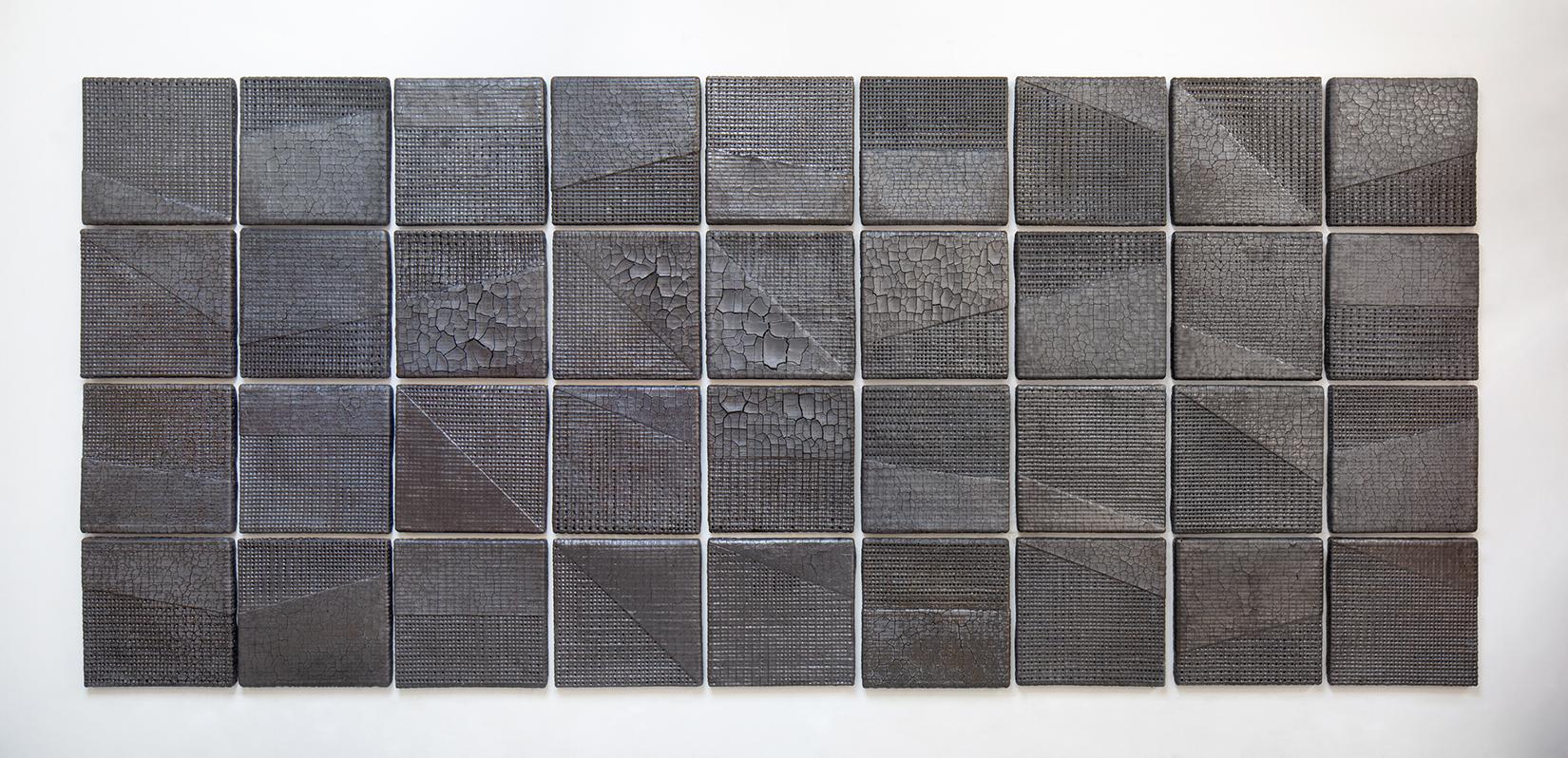 Scott_Wall Tiles-1LR.jpg