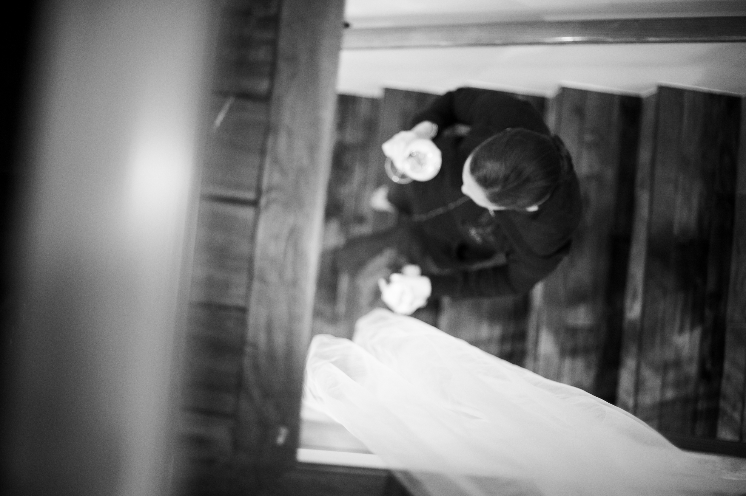 Lizzie and Kelby Wedding-235.jpg