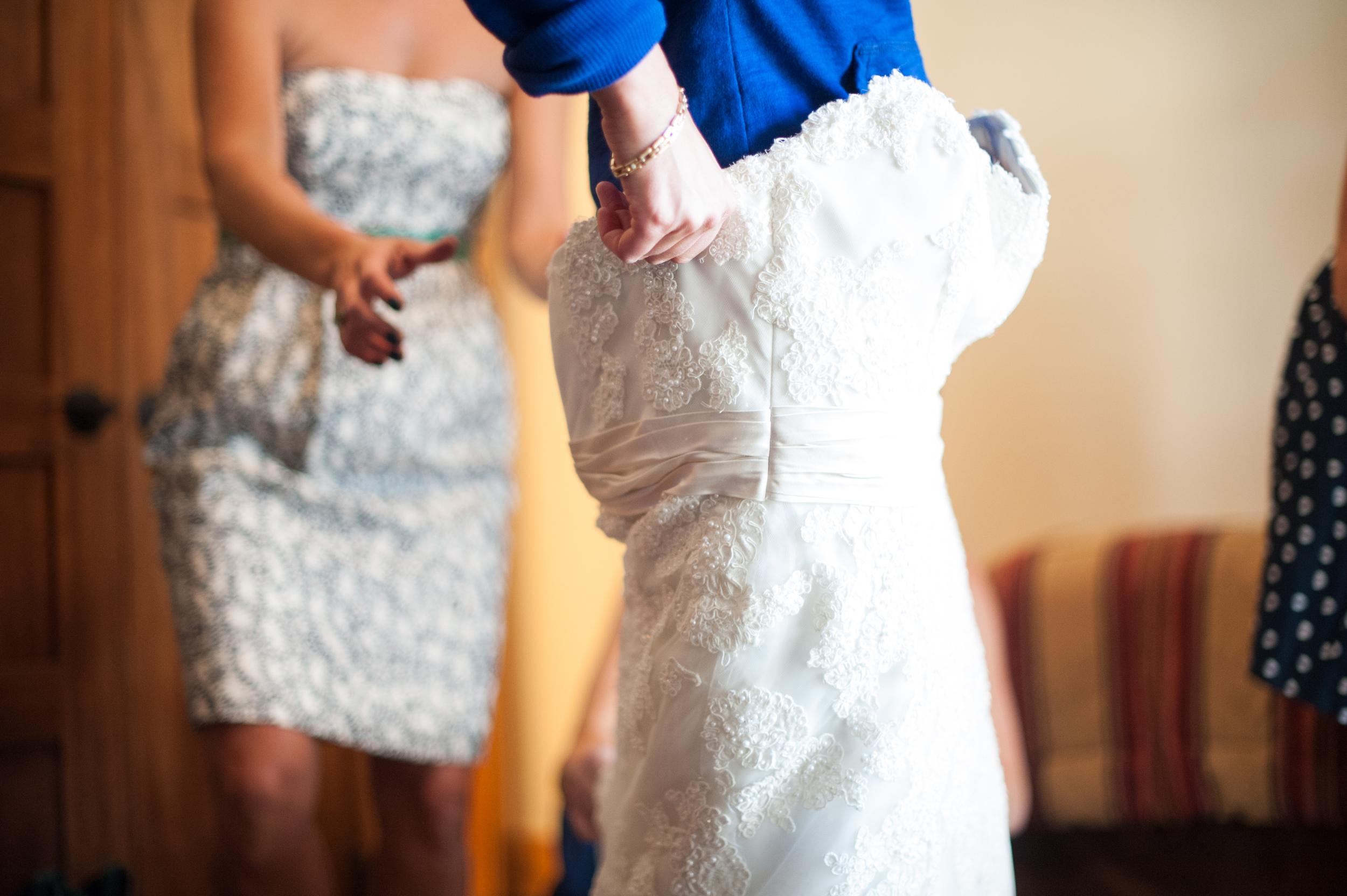 Lizzie and Kelby Wedding-245.jpg