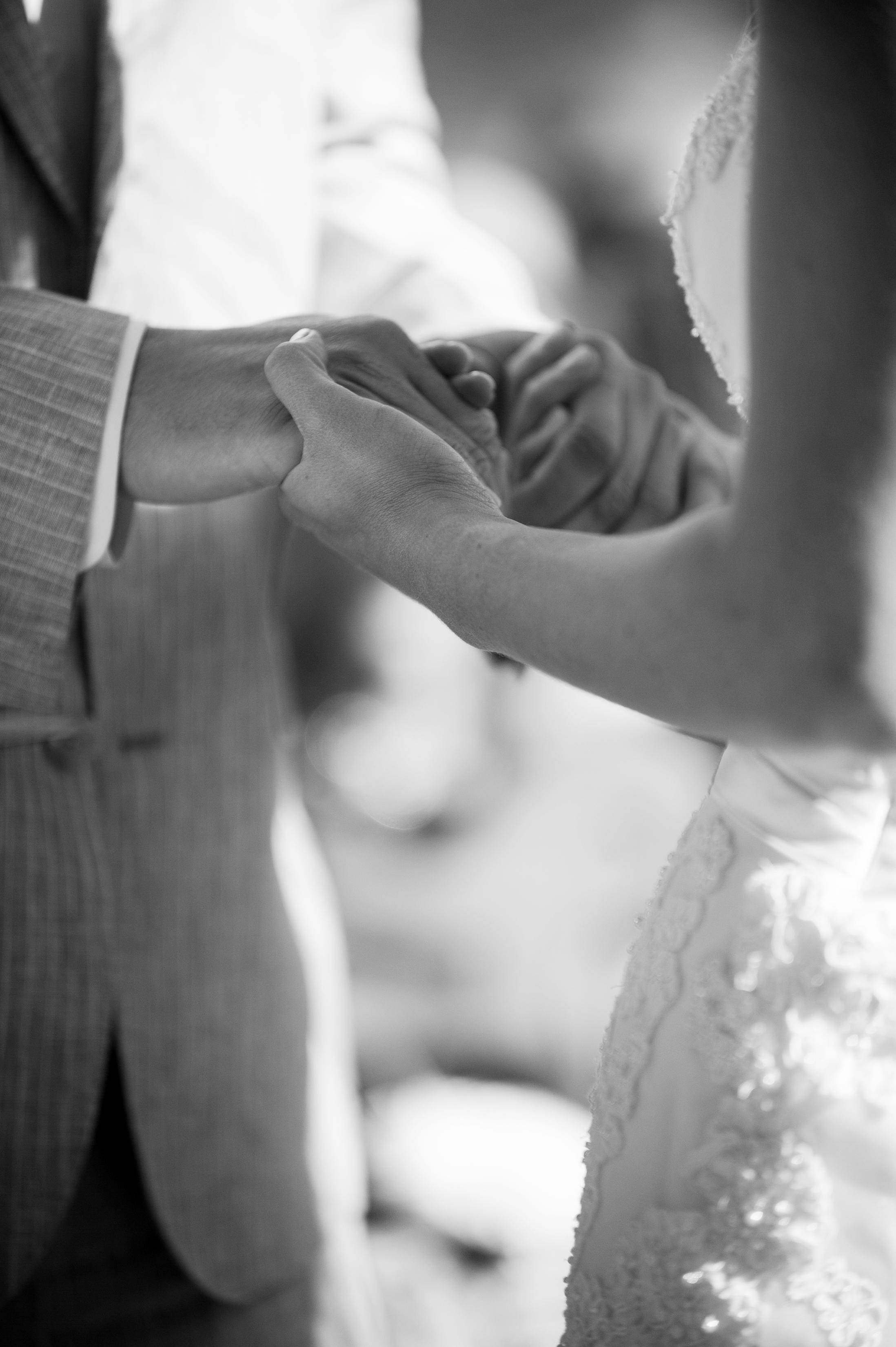 Lizzie and Kelby Wedding-566.jpg