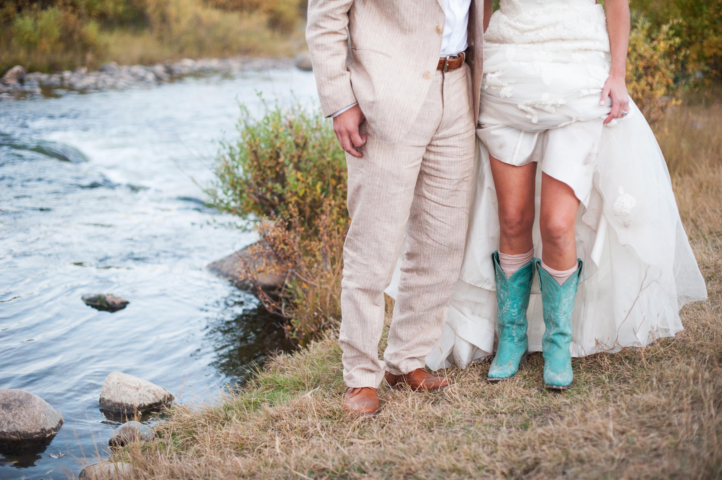 Lizzie and Kelby Wedding-1097.jpg