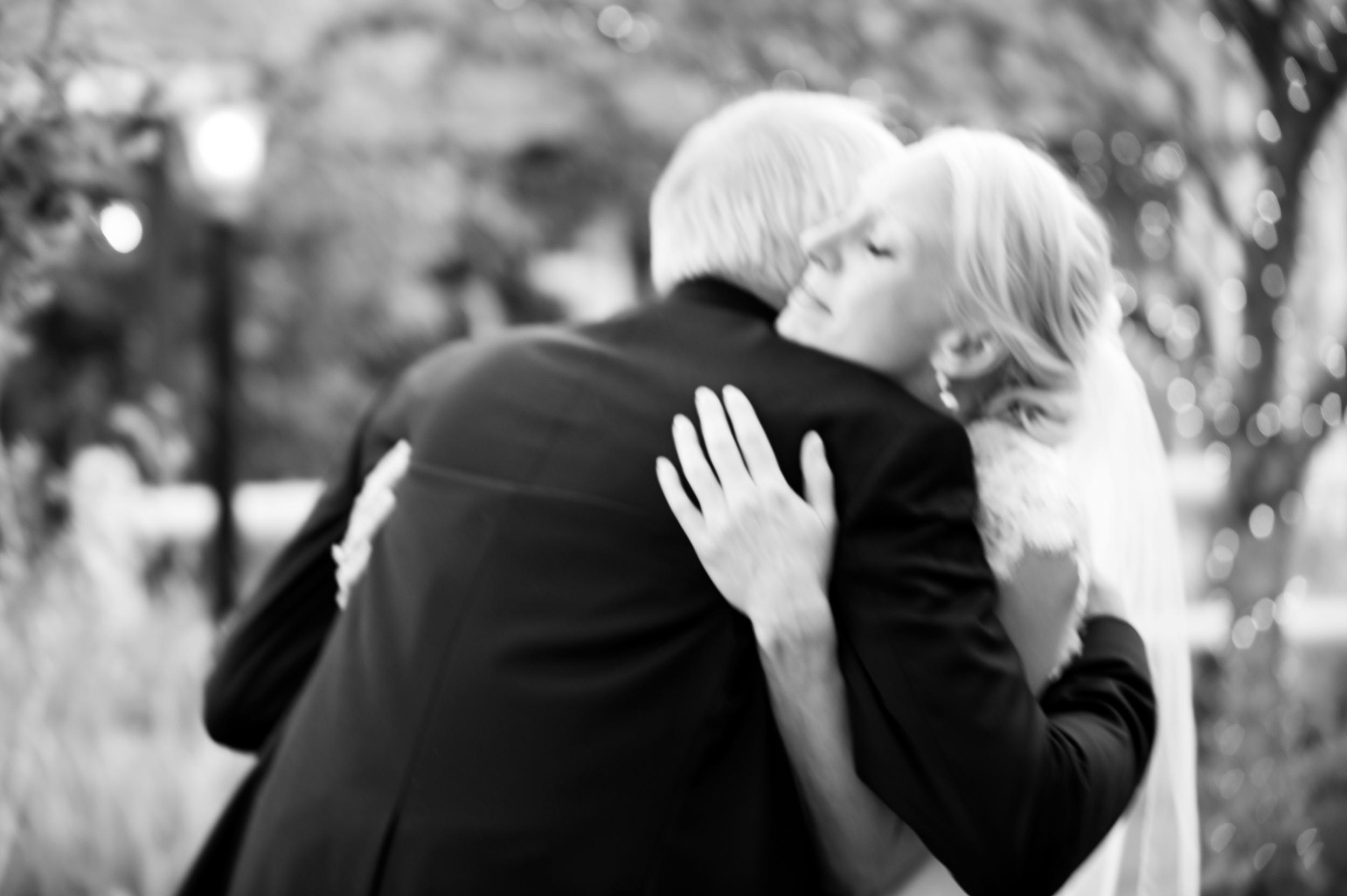 Annie and Bill Wedding-108.jpg