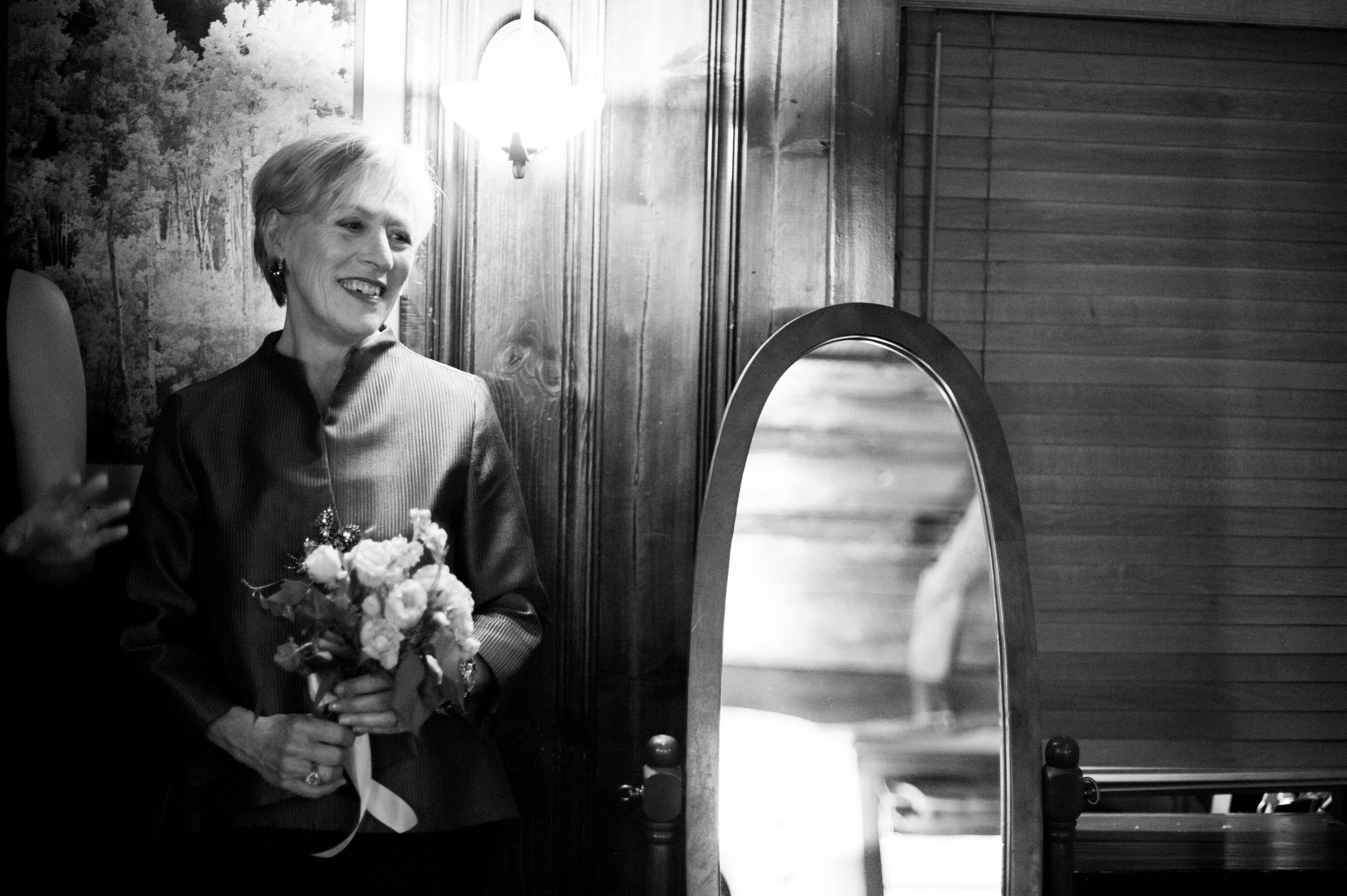 Annie and Bill Wedding-223.jpg