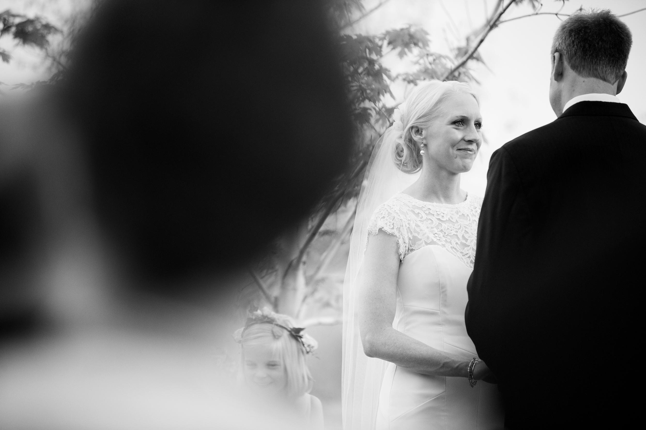 Annie and Bill Wedding-390.jpg