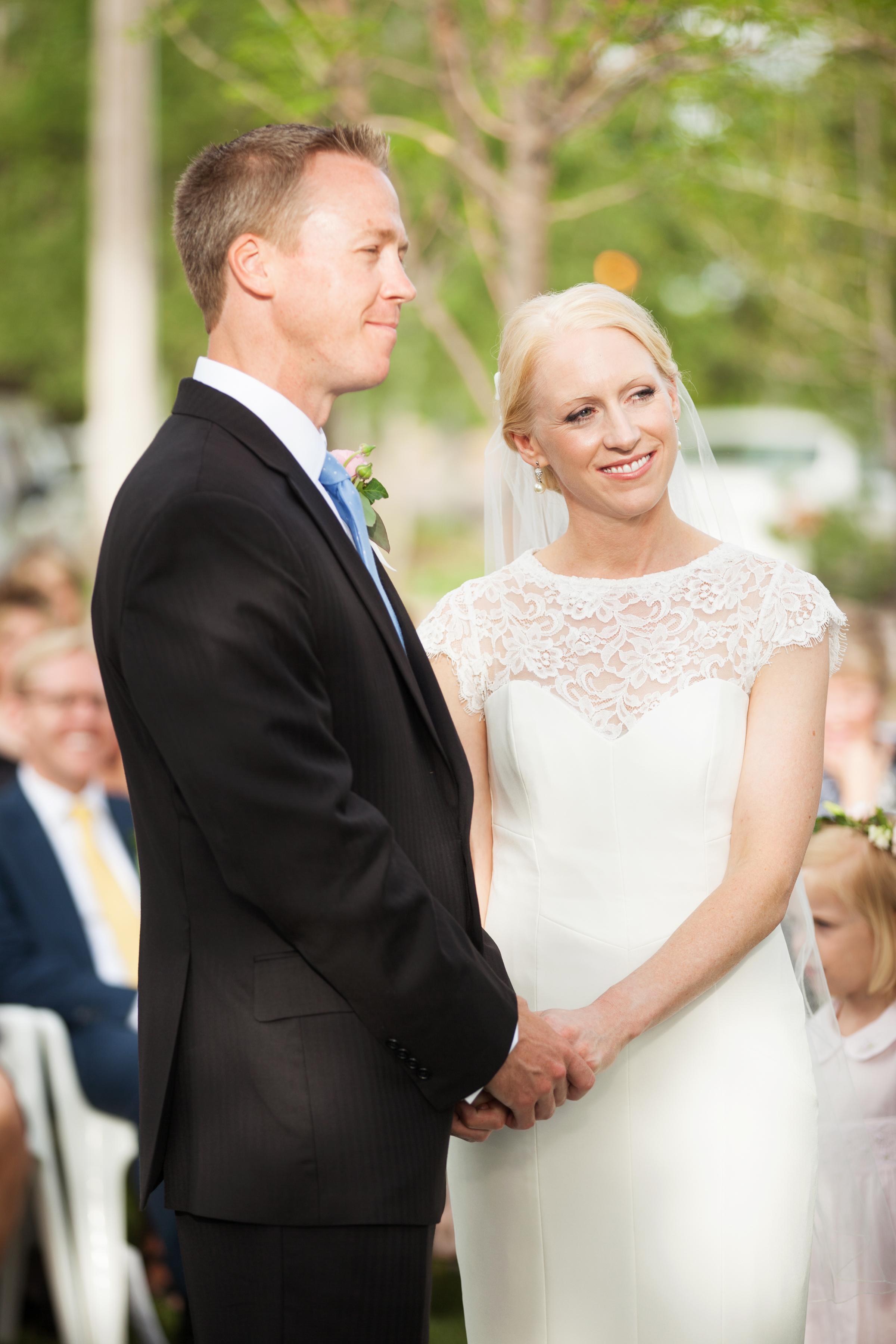 Annie and Bill Wedding-430.jpg