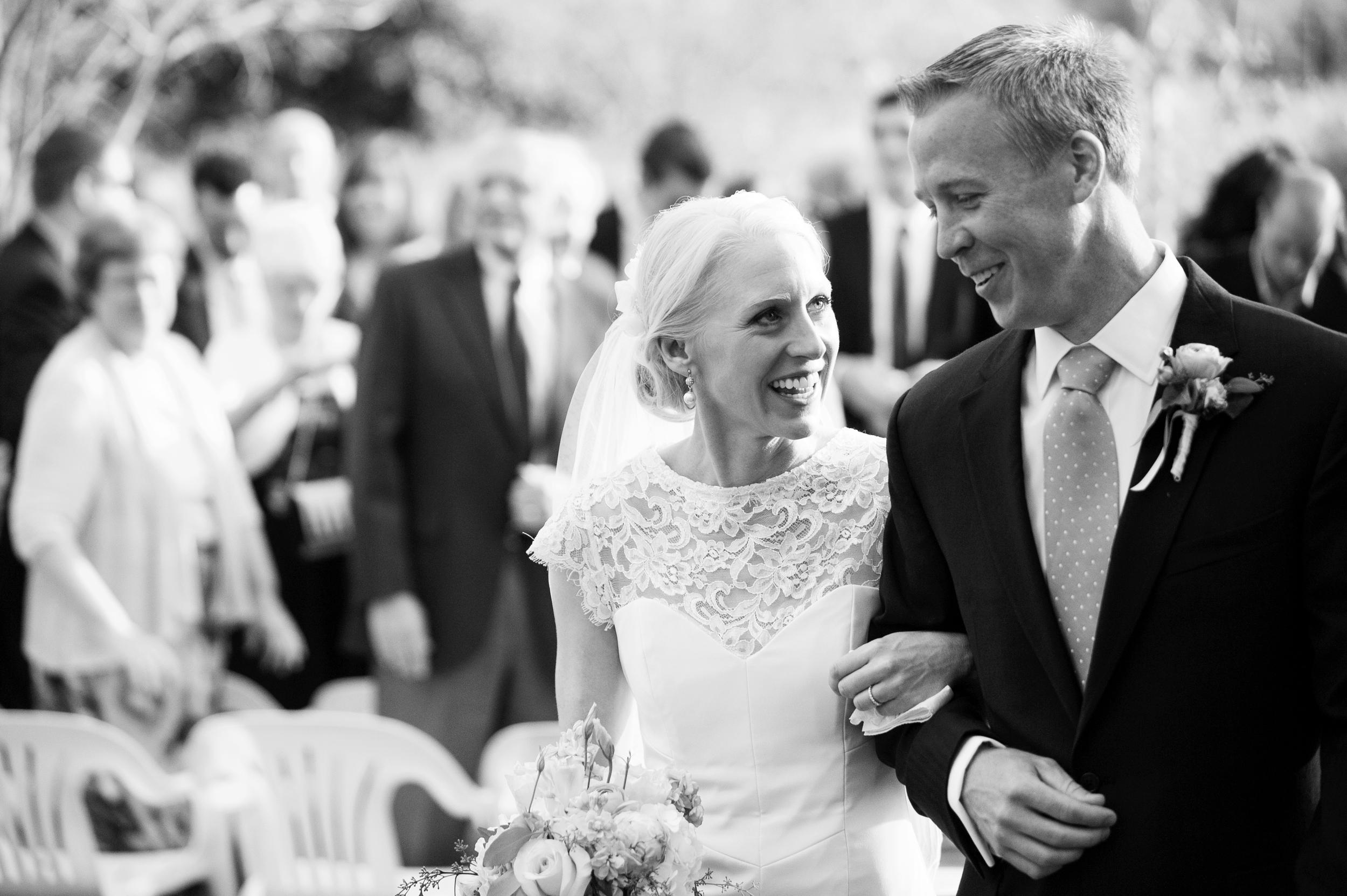 Annie and Bill Wedding-451.jpg