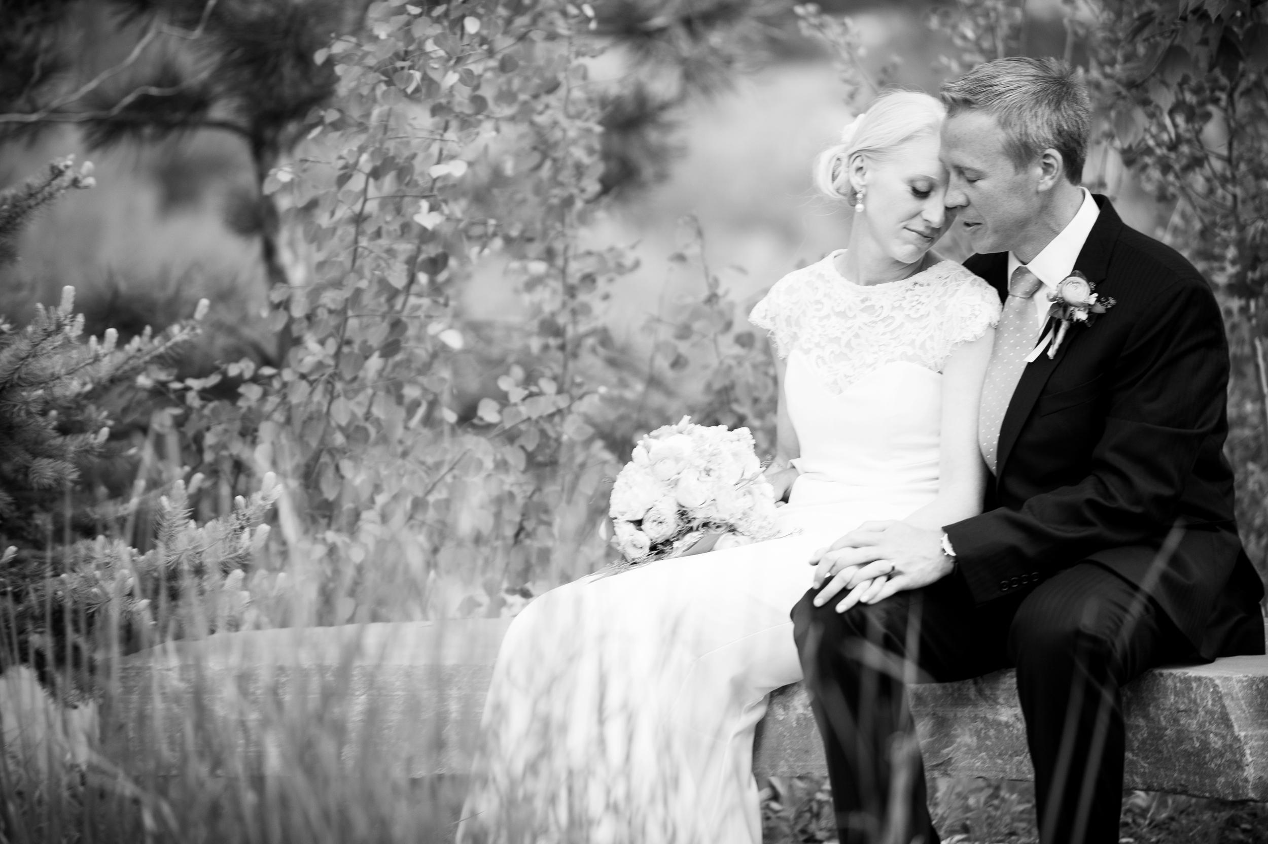 Annie and Bill Wedding-509.jpg