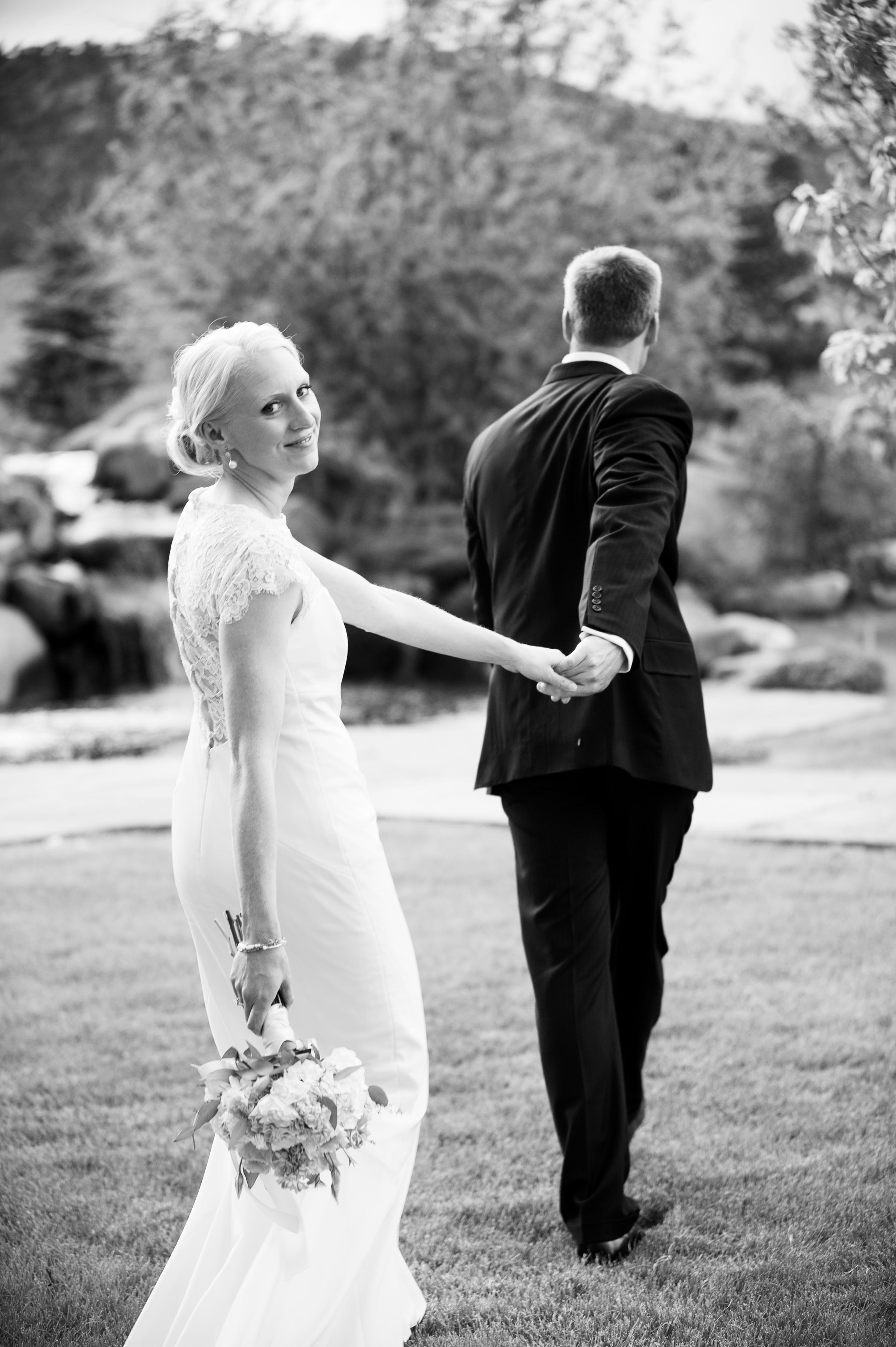 Annie and Bill Wedding-525.jpg