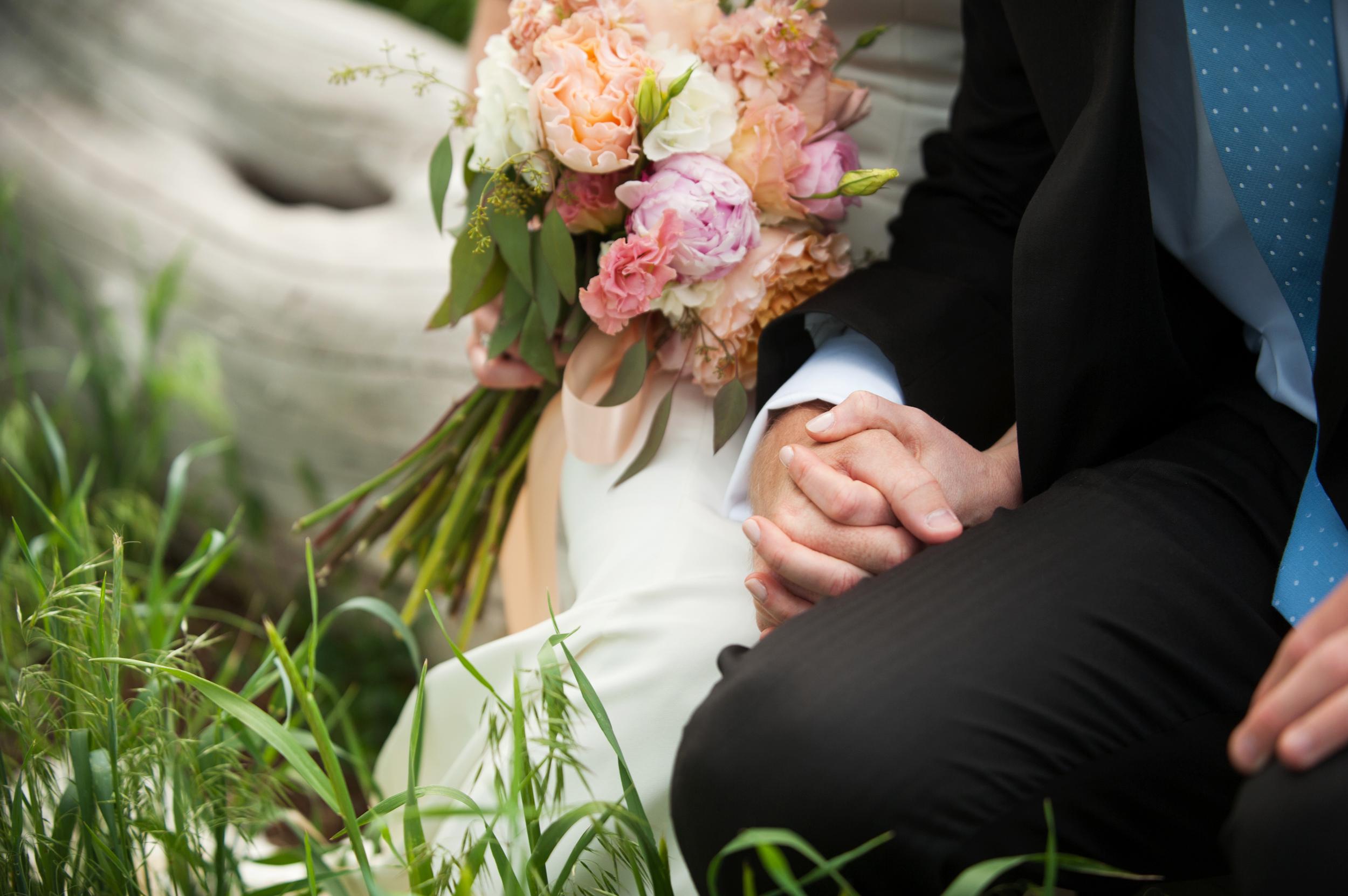 Annie and Bill Wedding-554.jpg