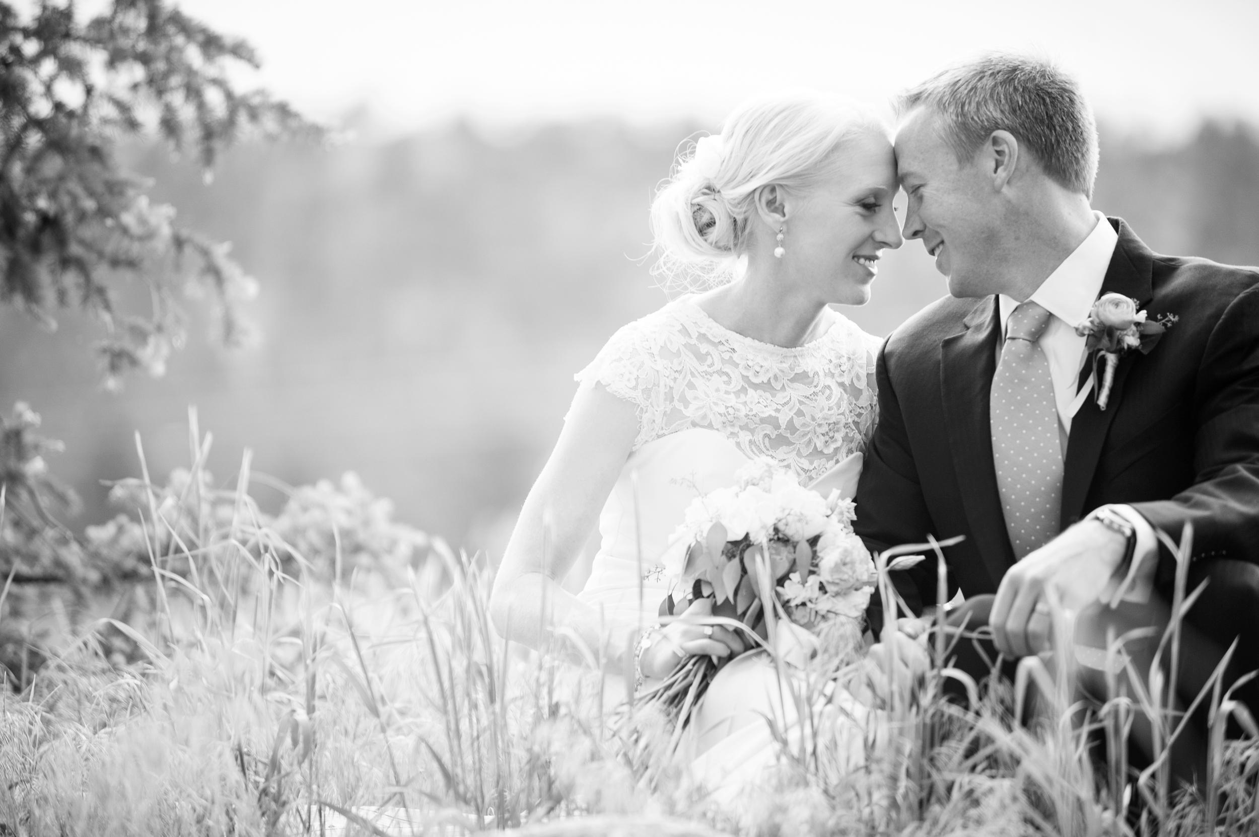 Annie and Bill Wedding-564.jpg