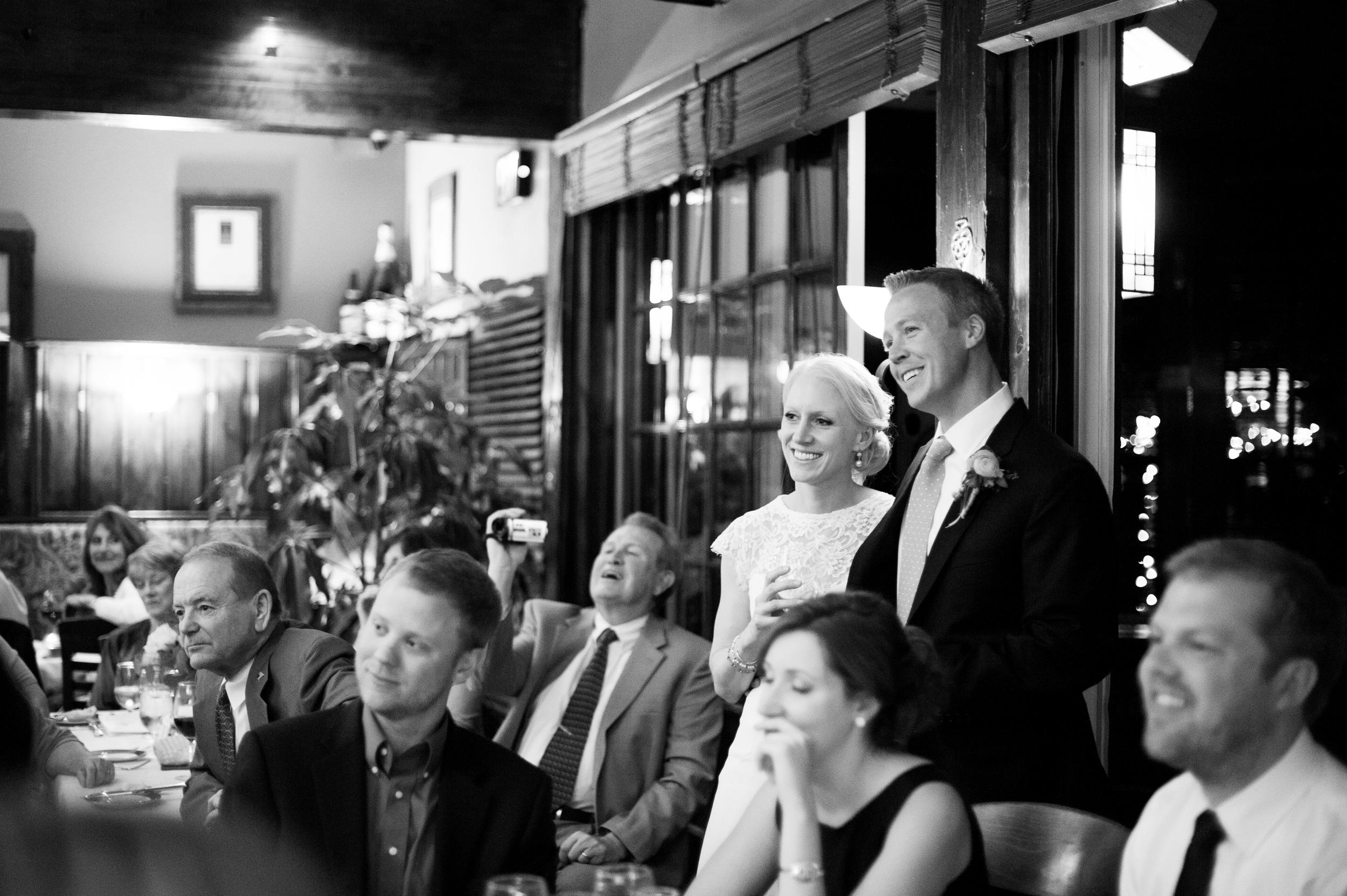 Annie and Bill Wedding-719.jpg