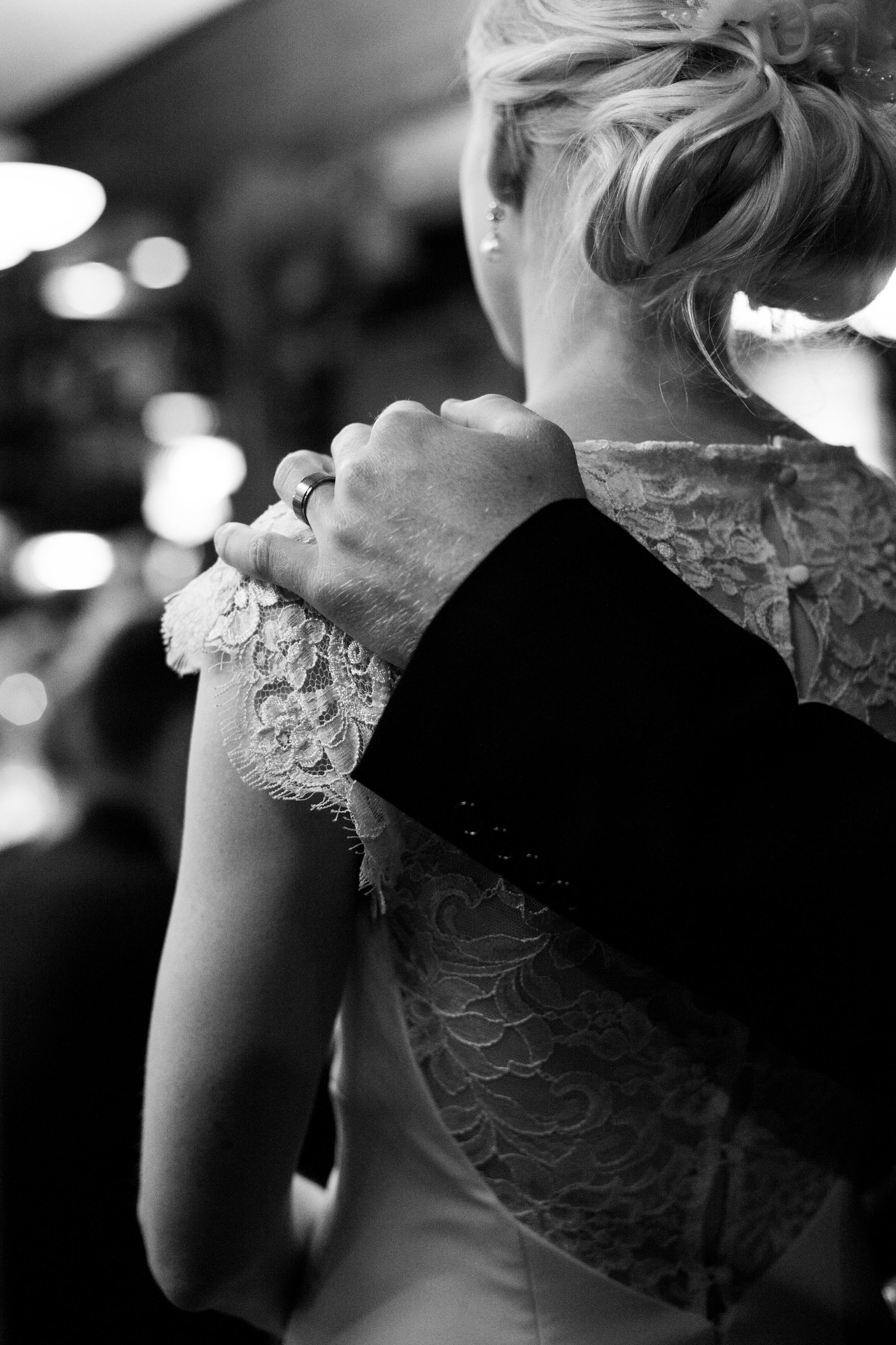 Annie and Bill Wedding-775.jpg
