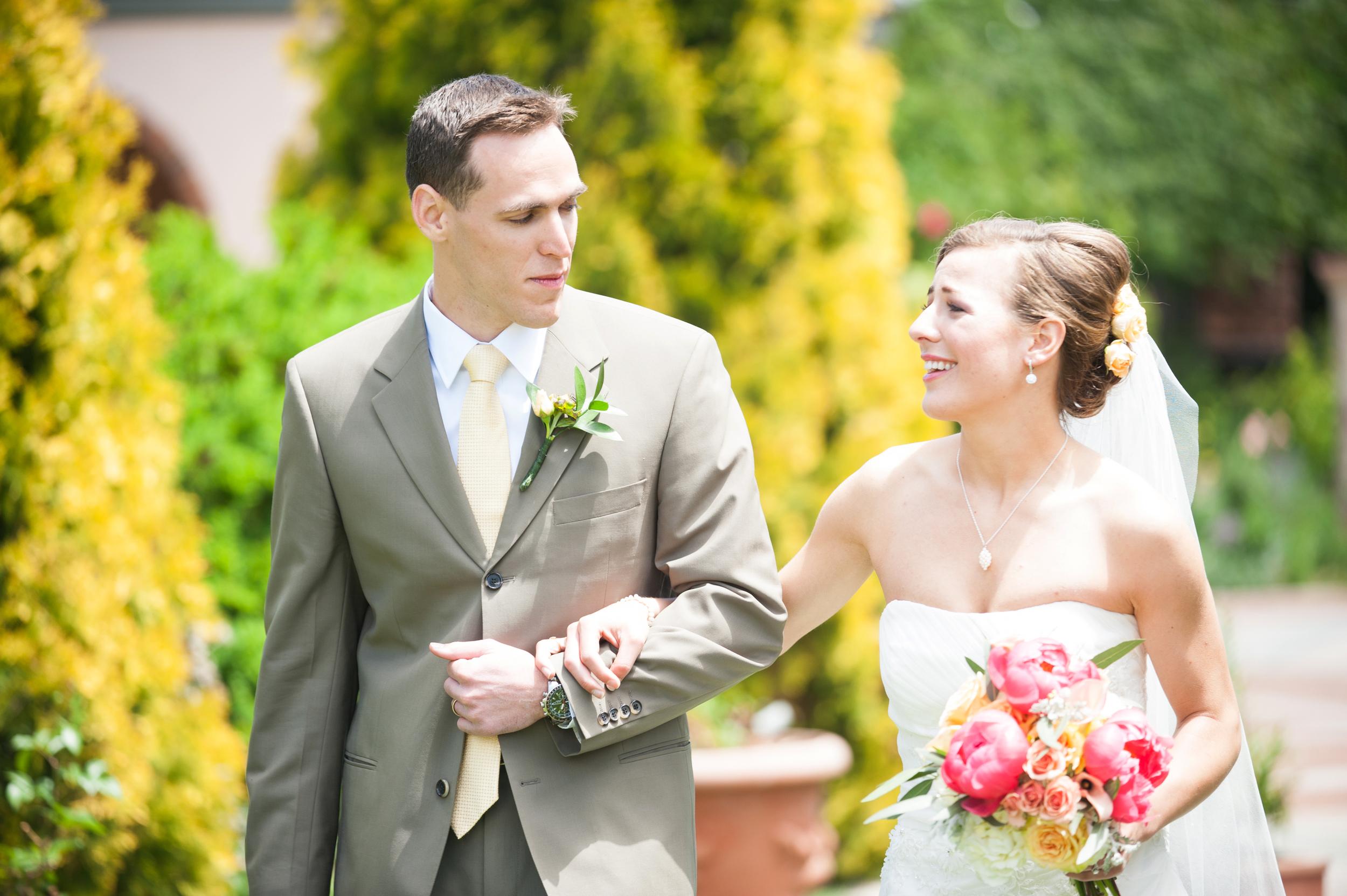 Erin and Ronnie Wedding_0284.jpg