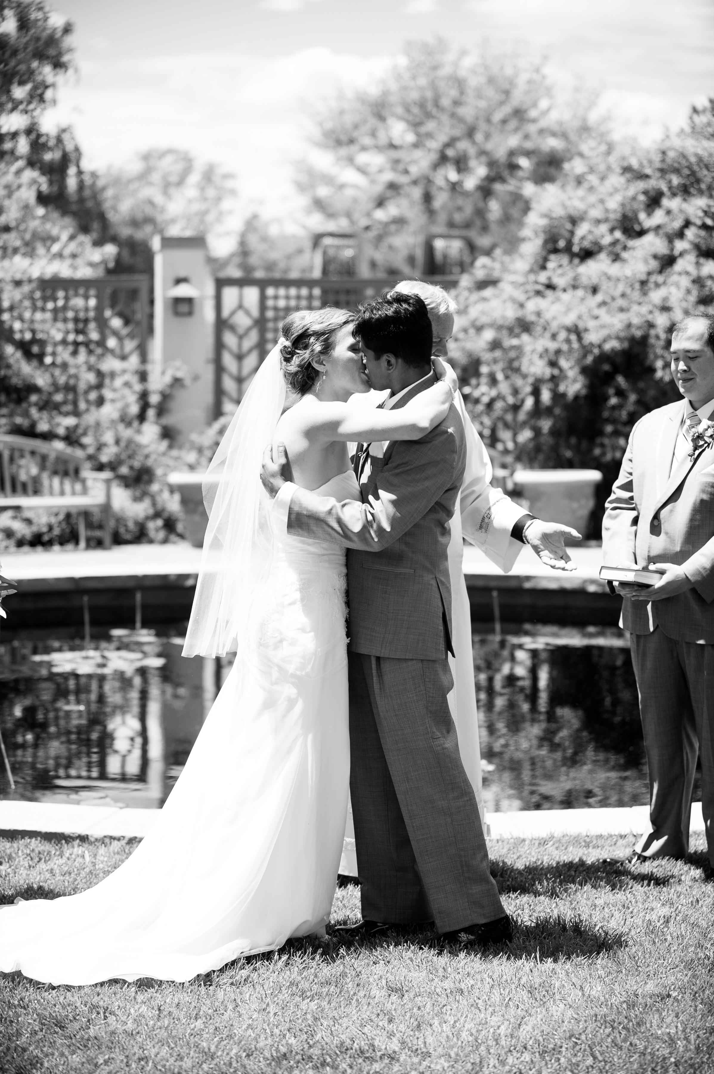 Erin and Ronnie Wedding_0355.jpg