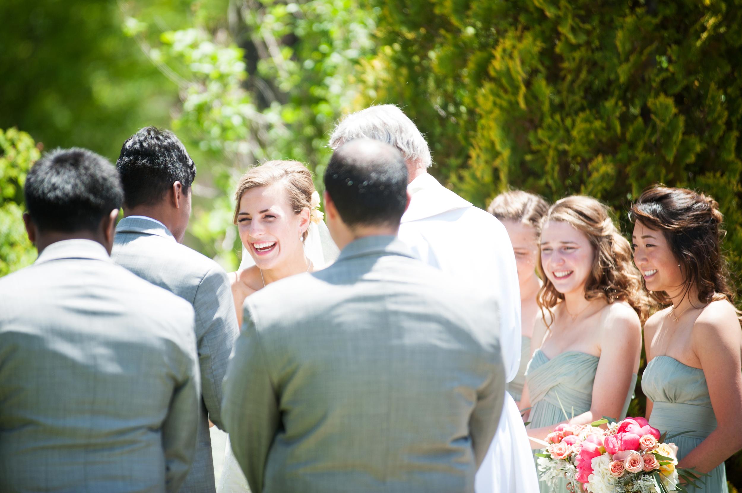 Erin and Ronnie Wedding_0329.jpg