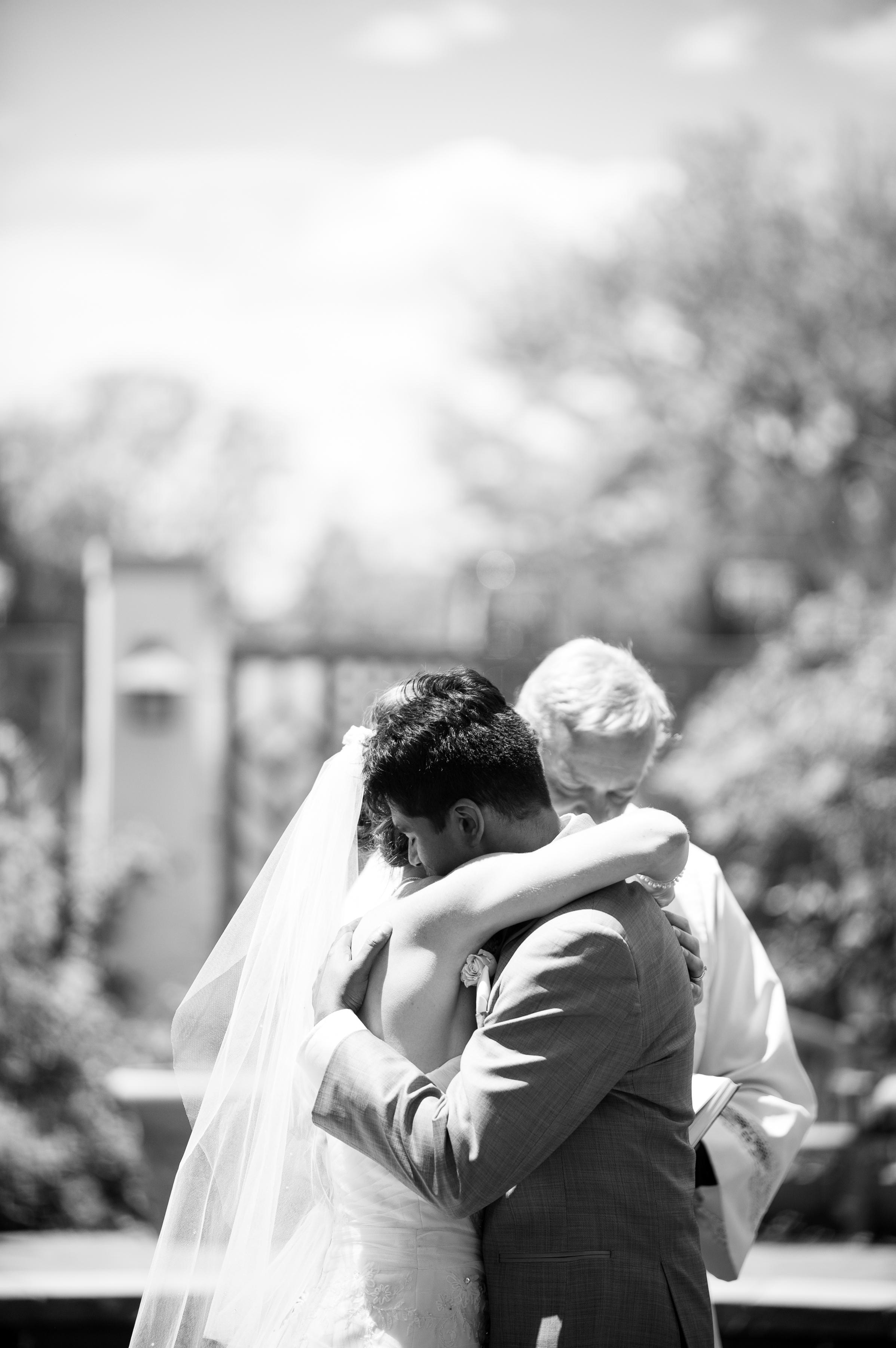 Erin and Ronnie Wedding_0360.jpg