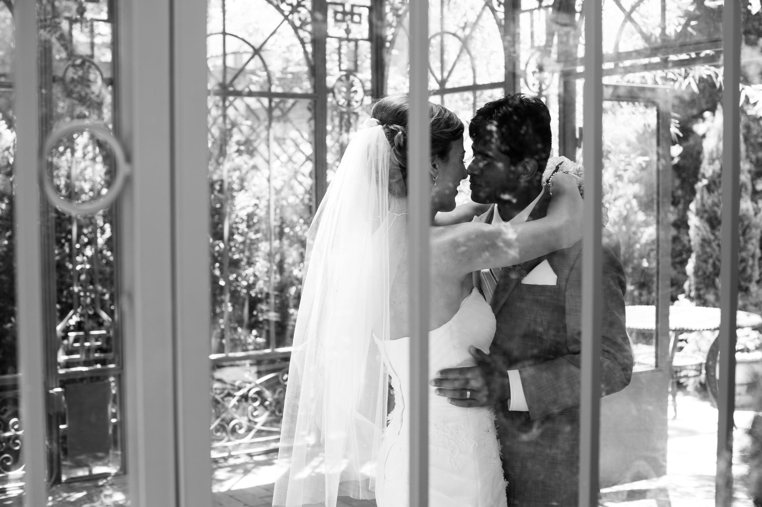 Erin and Ronnie Wedding_0456.jpg