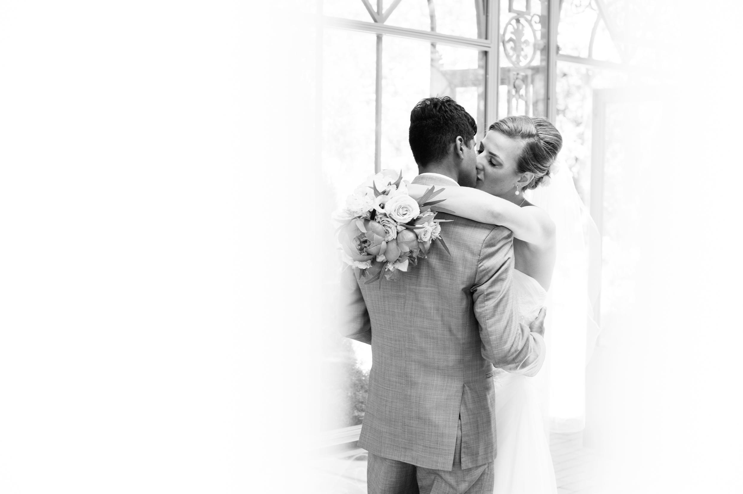 Erin and Ronnie Wedding_0461.jpg