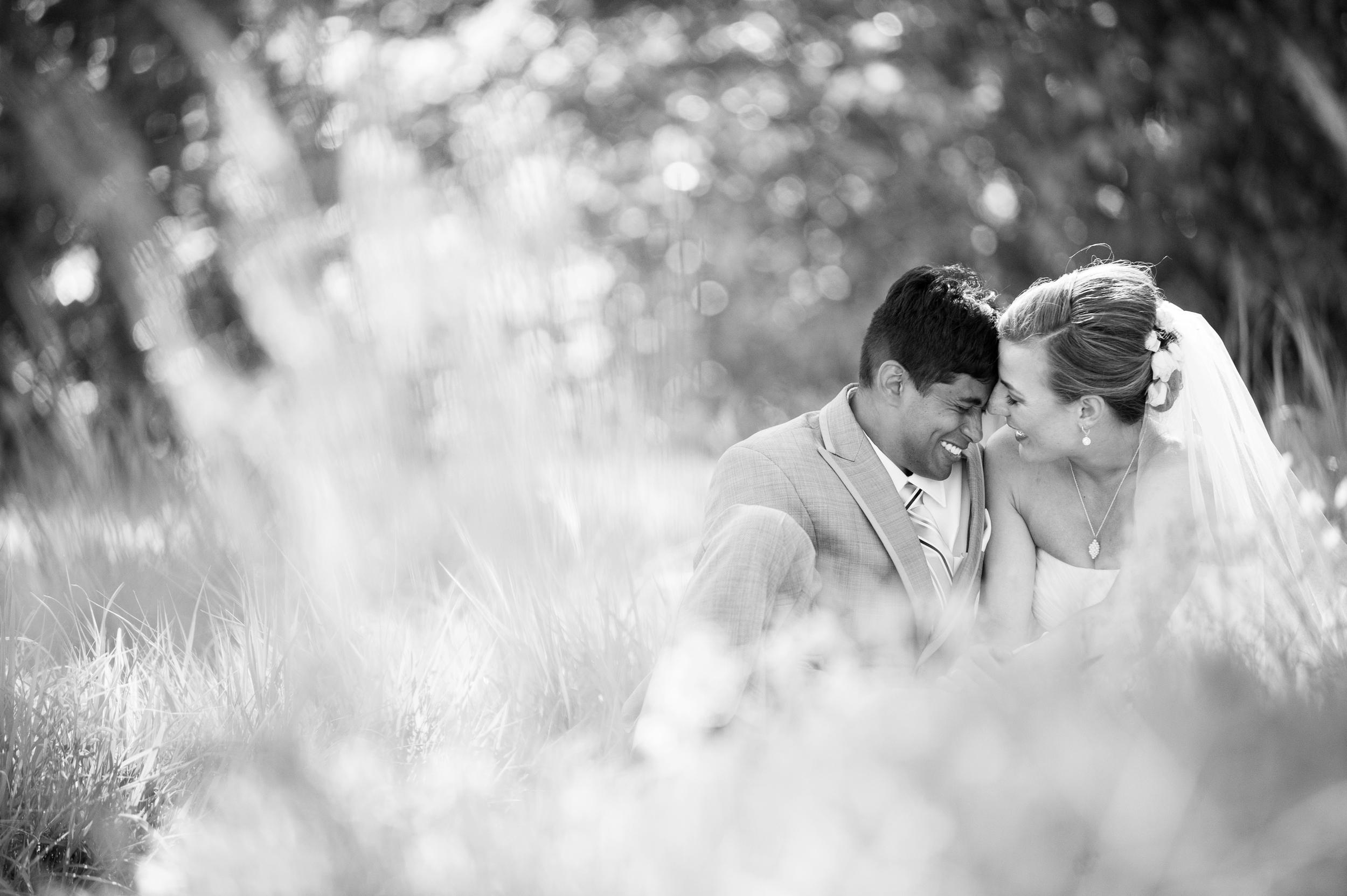 Erin and Ronnie Wedding_0651.jpg