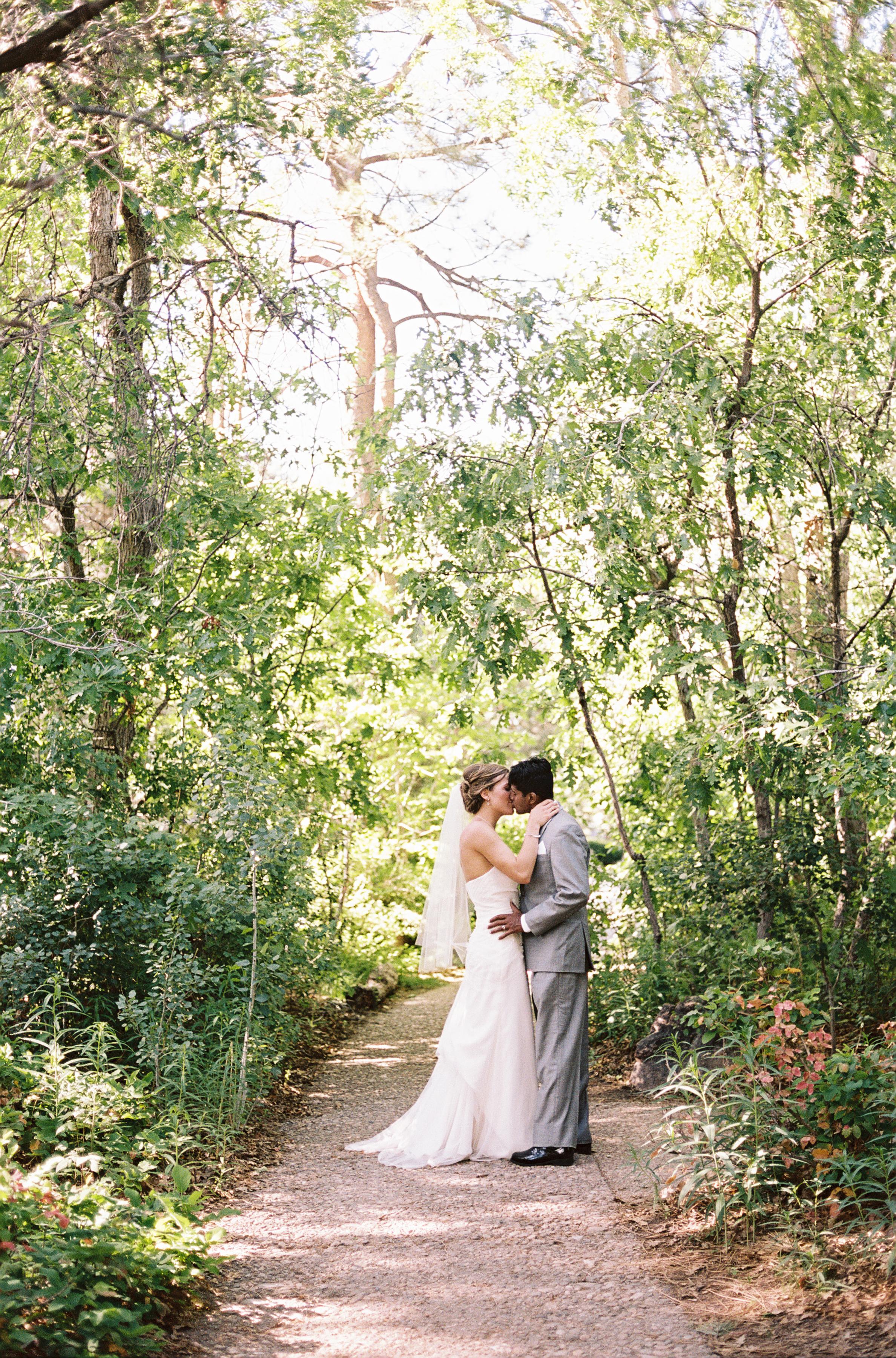 Erin and Ronnie Wedding_0666.jpg