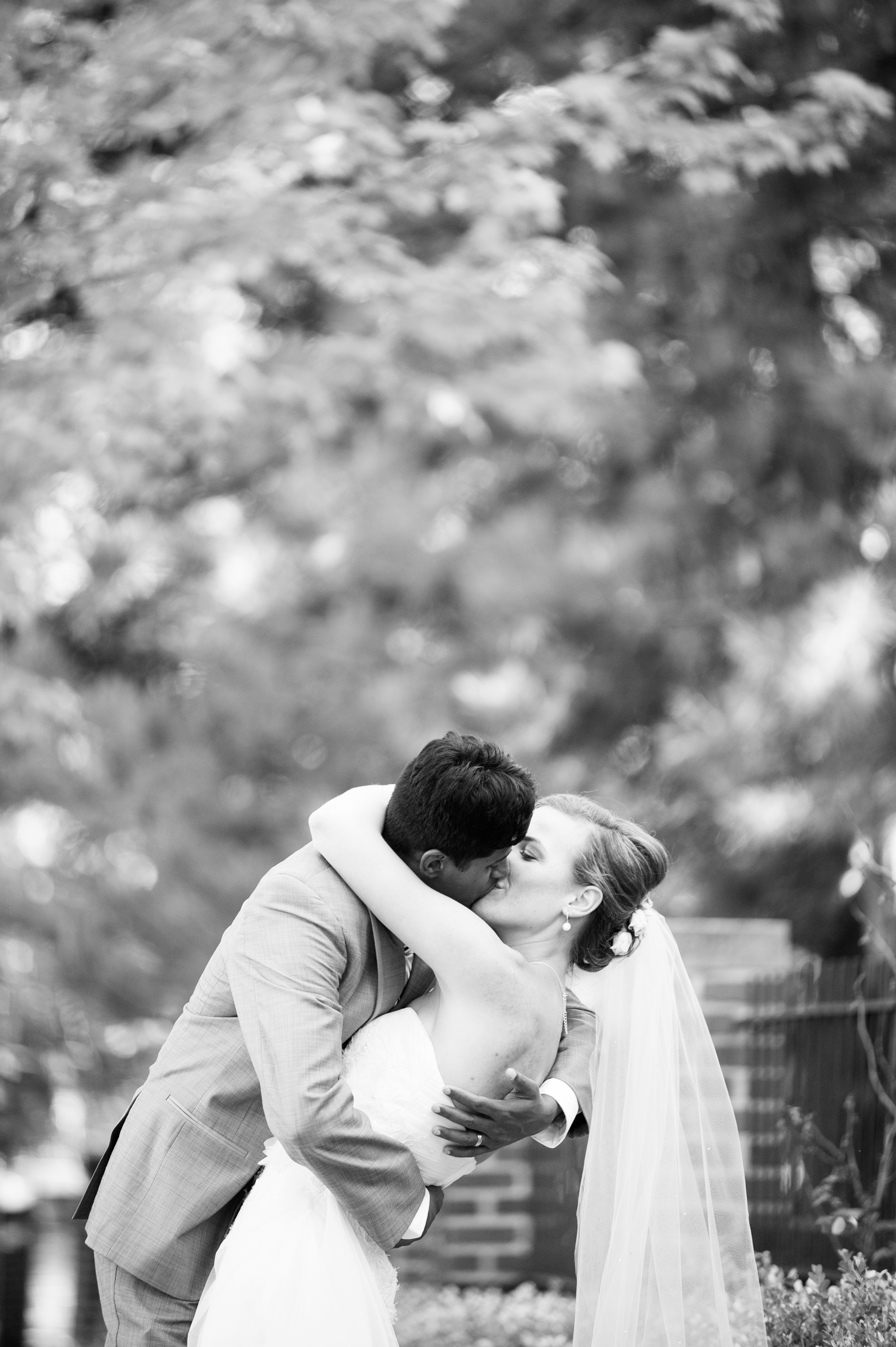 Erin and Ronnie Wedding_0702.jpg