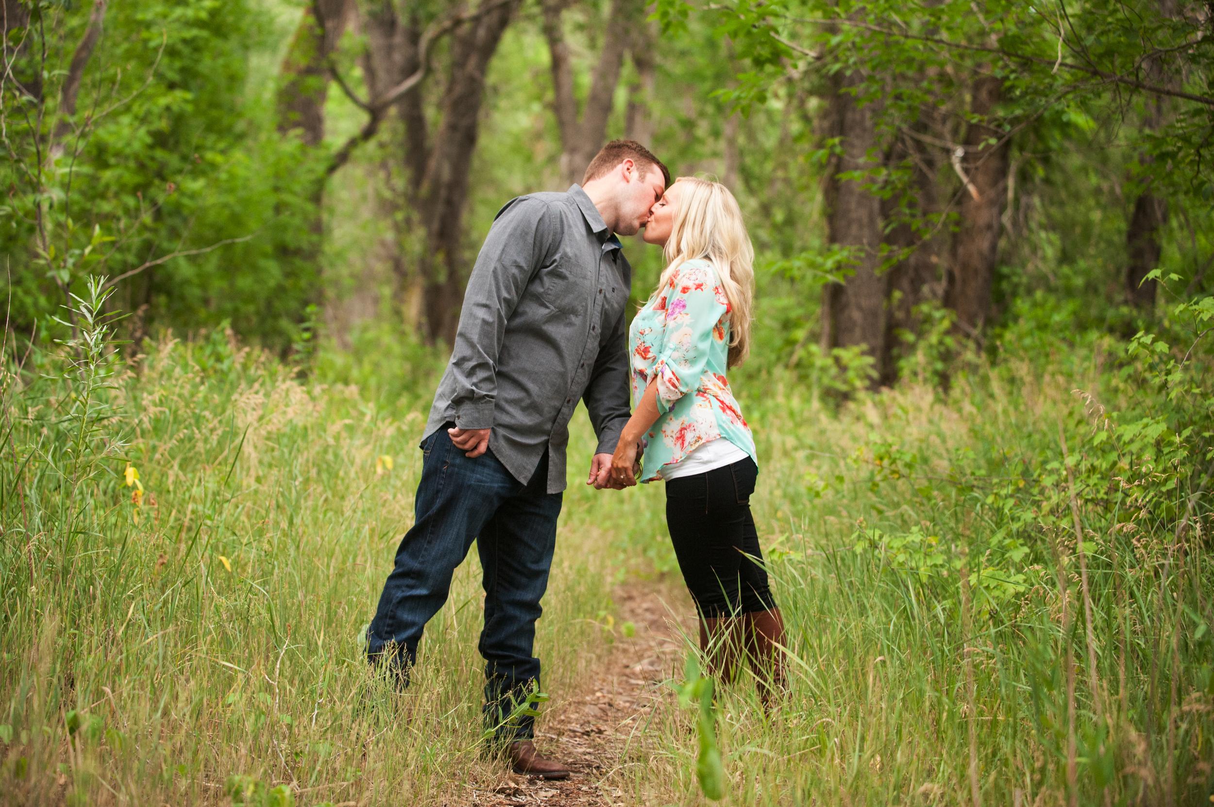 Diane and Sean Engagement_0104.jpg