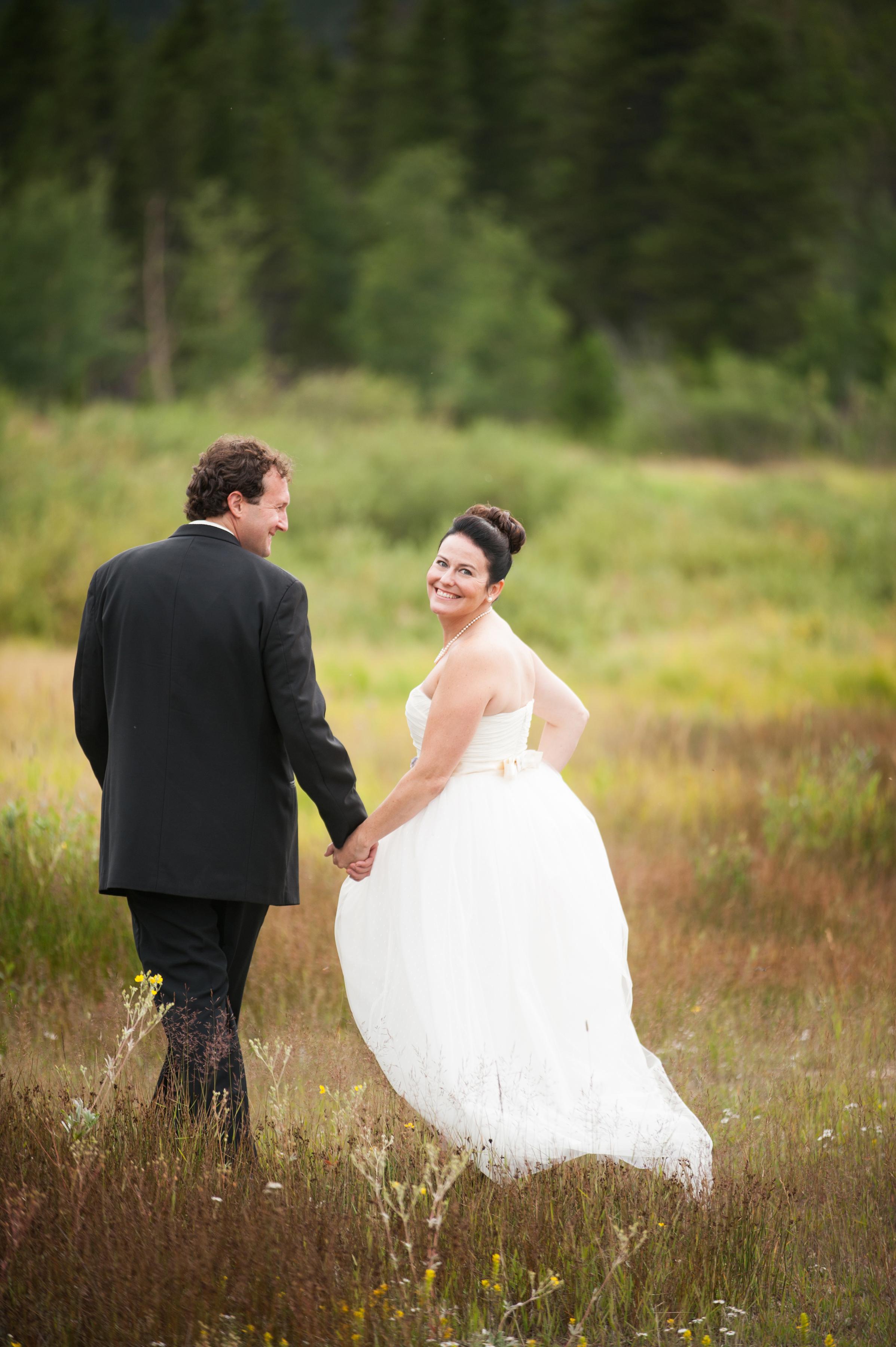 Julie and Dave Wedding_0285.jpg