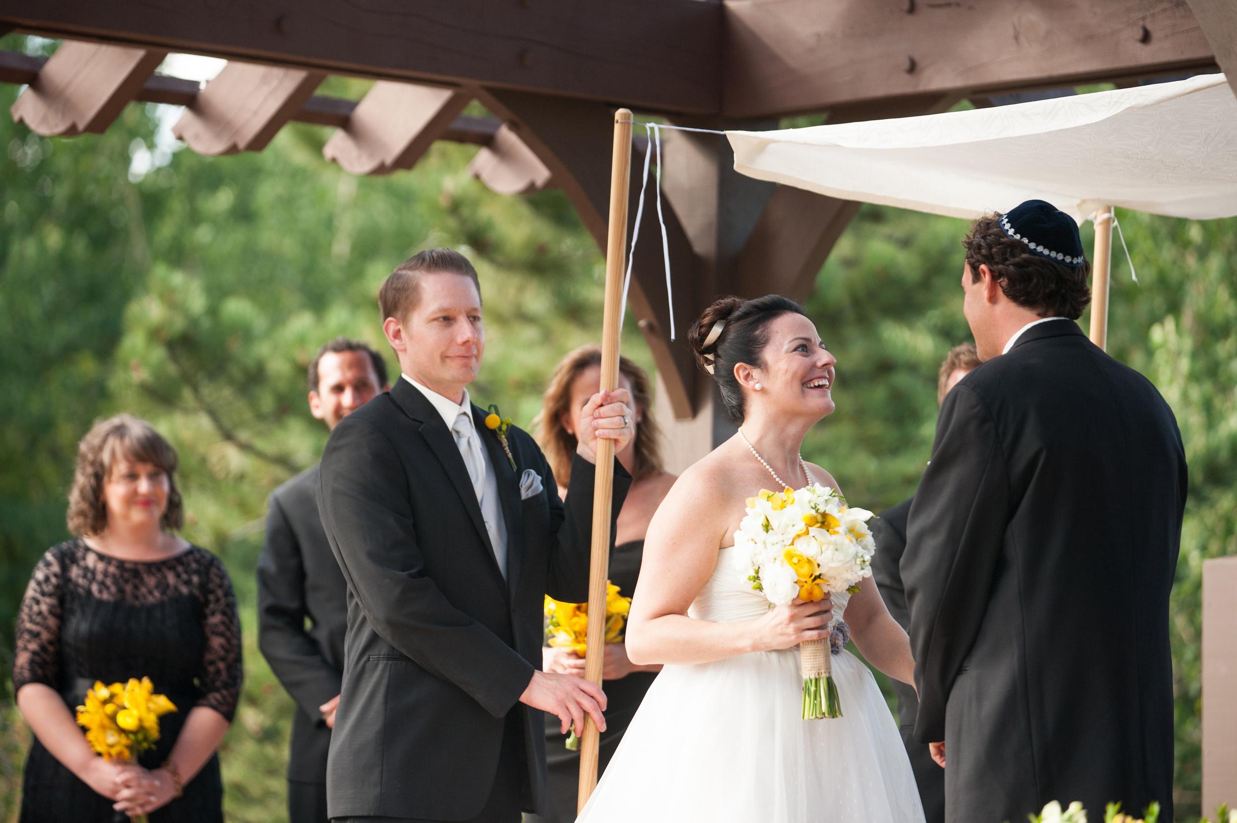 Julie and Dave Wedding_0433.jpg