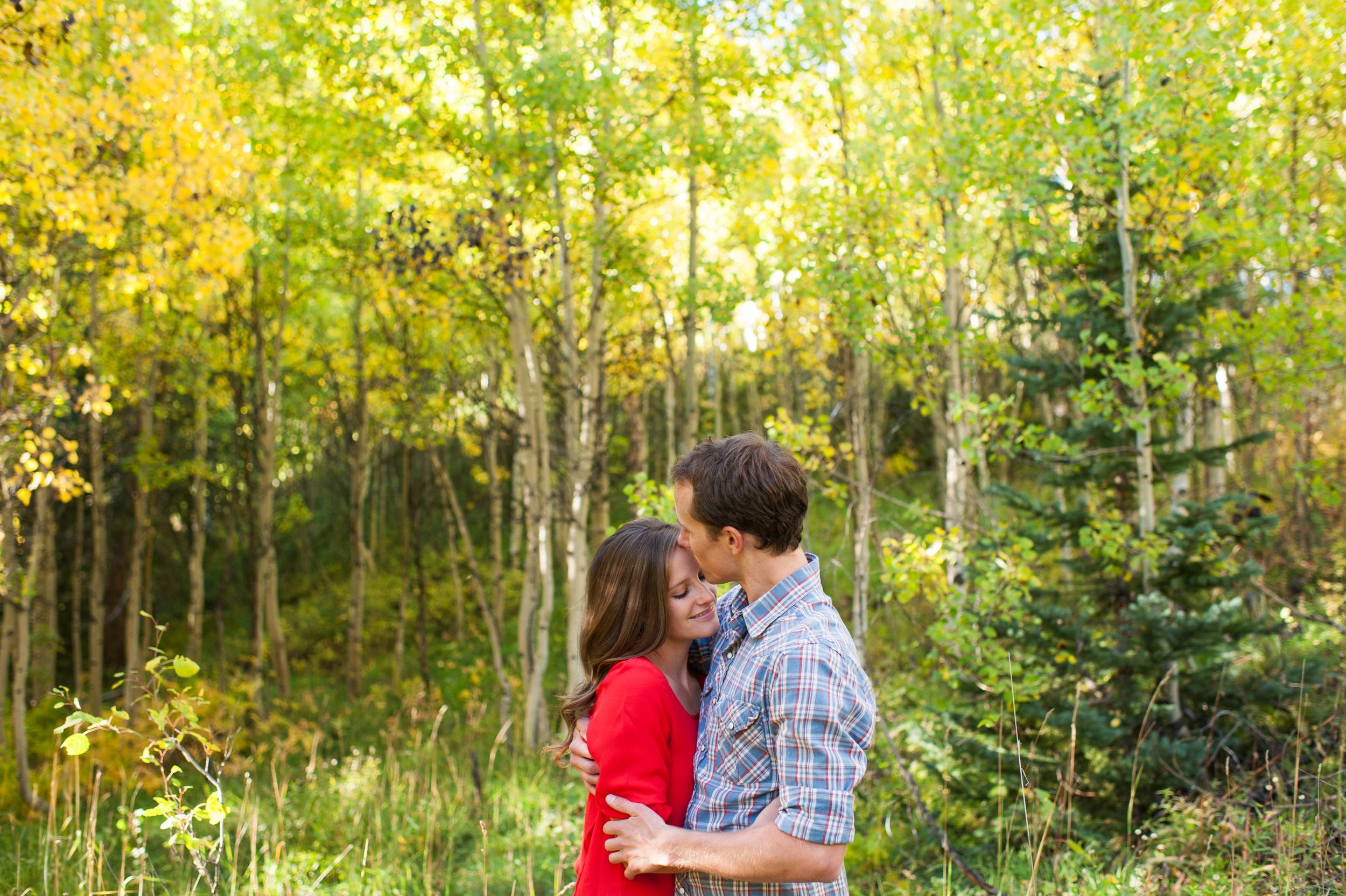 Stephanie and Bill_0103.jpg