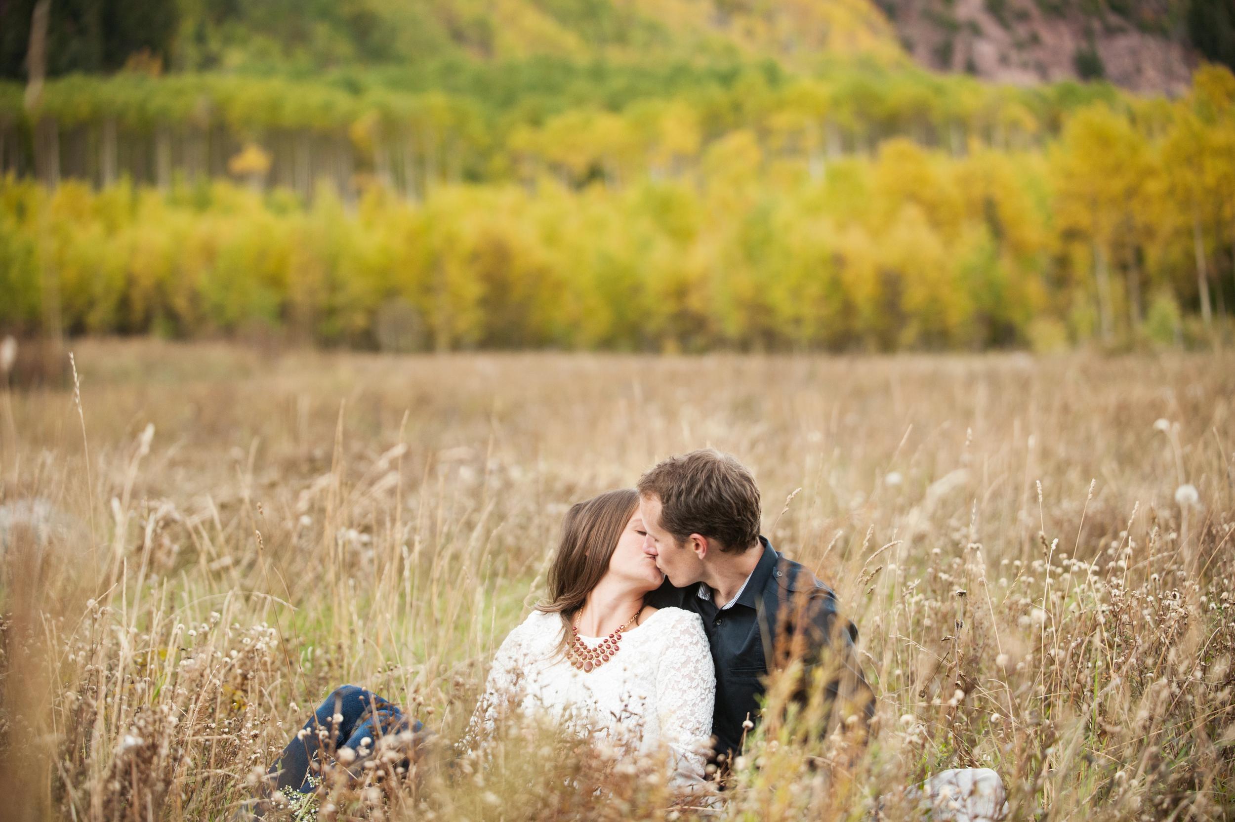 Stephanie and Bill_0186.jpg