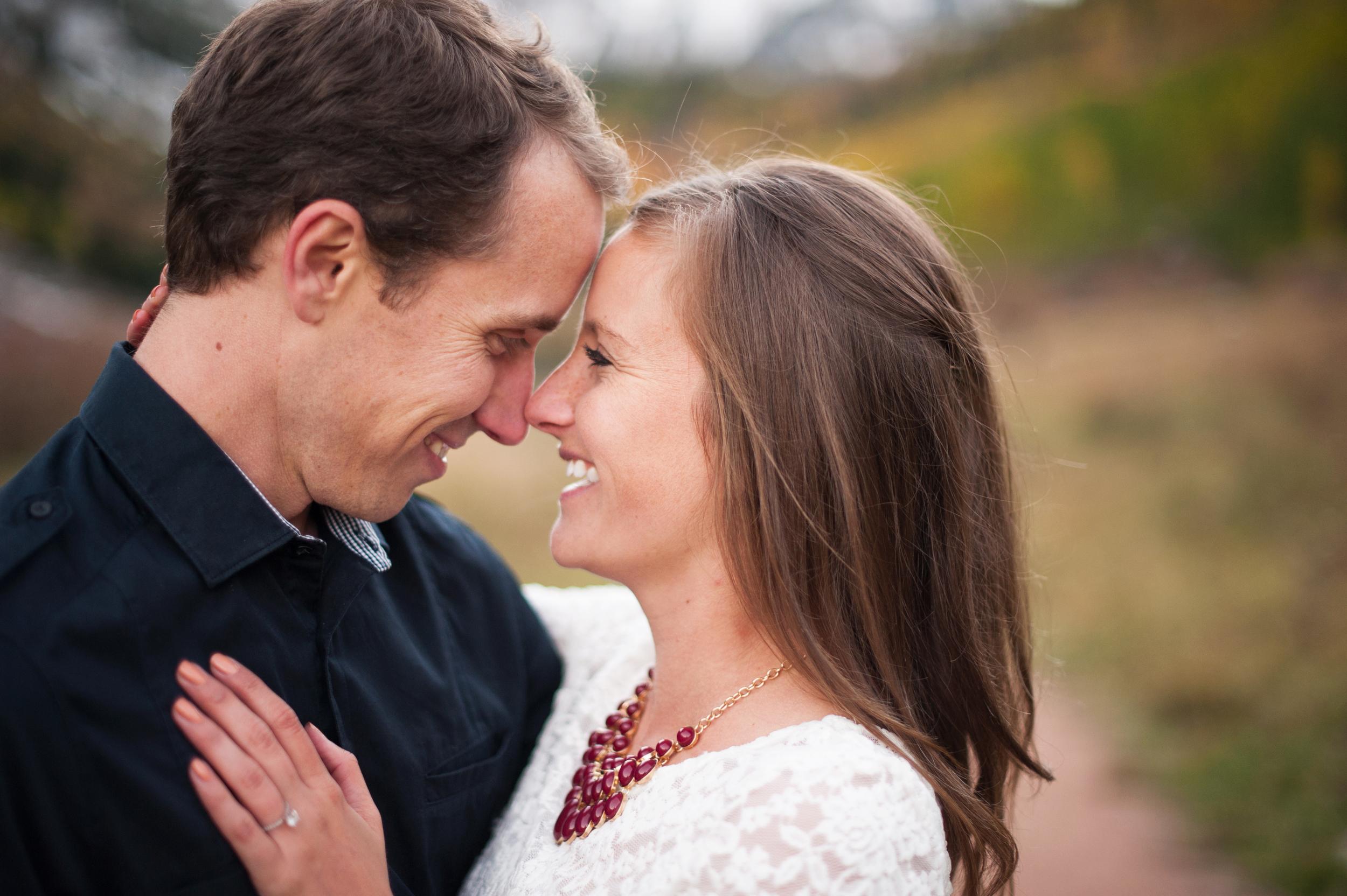 Stephanie and Bill_0219.jpg
