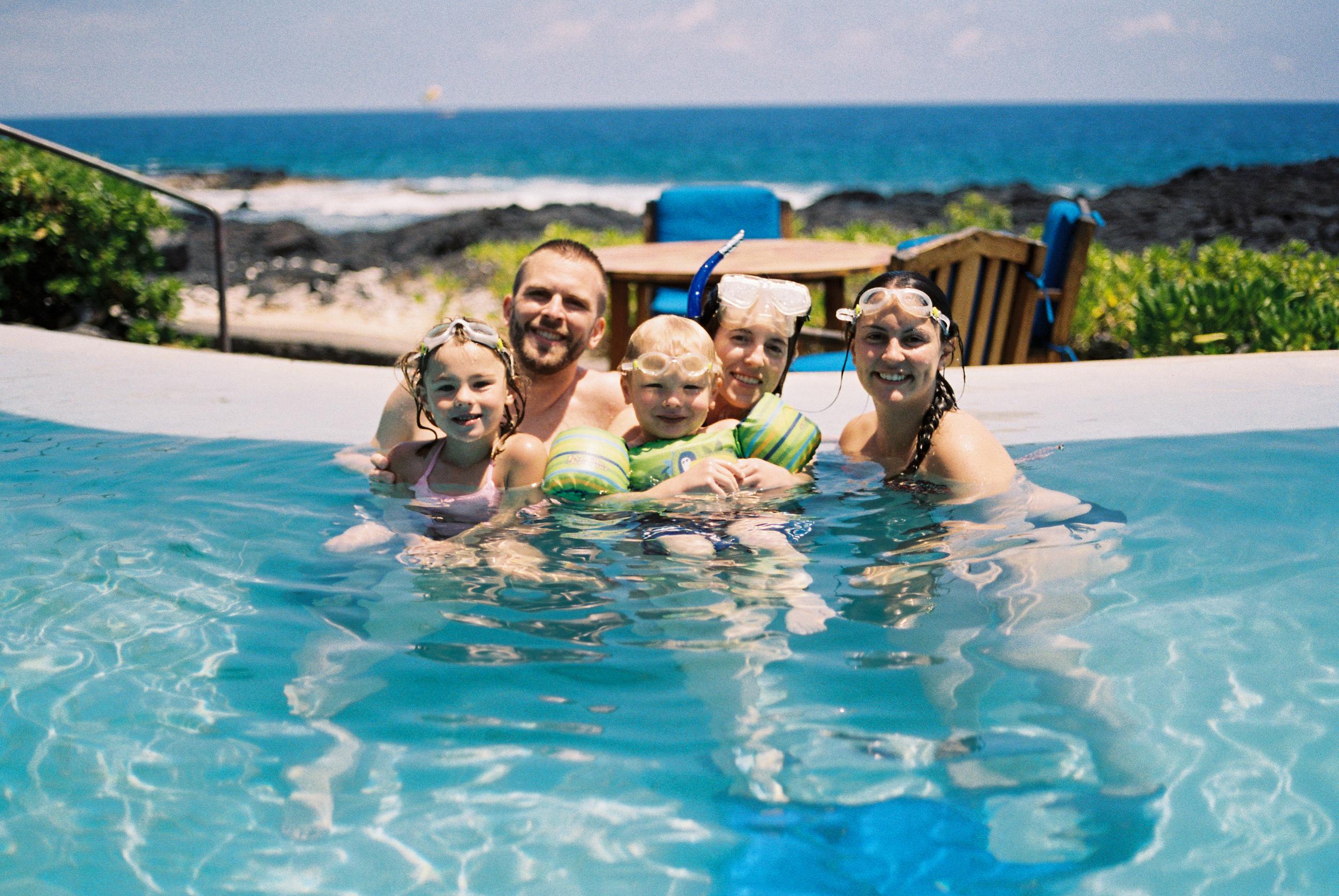 Family Vacation-214.jpg