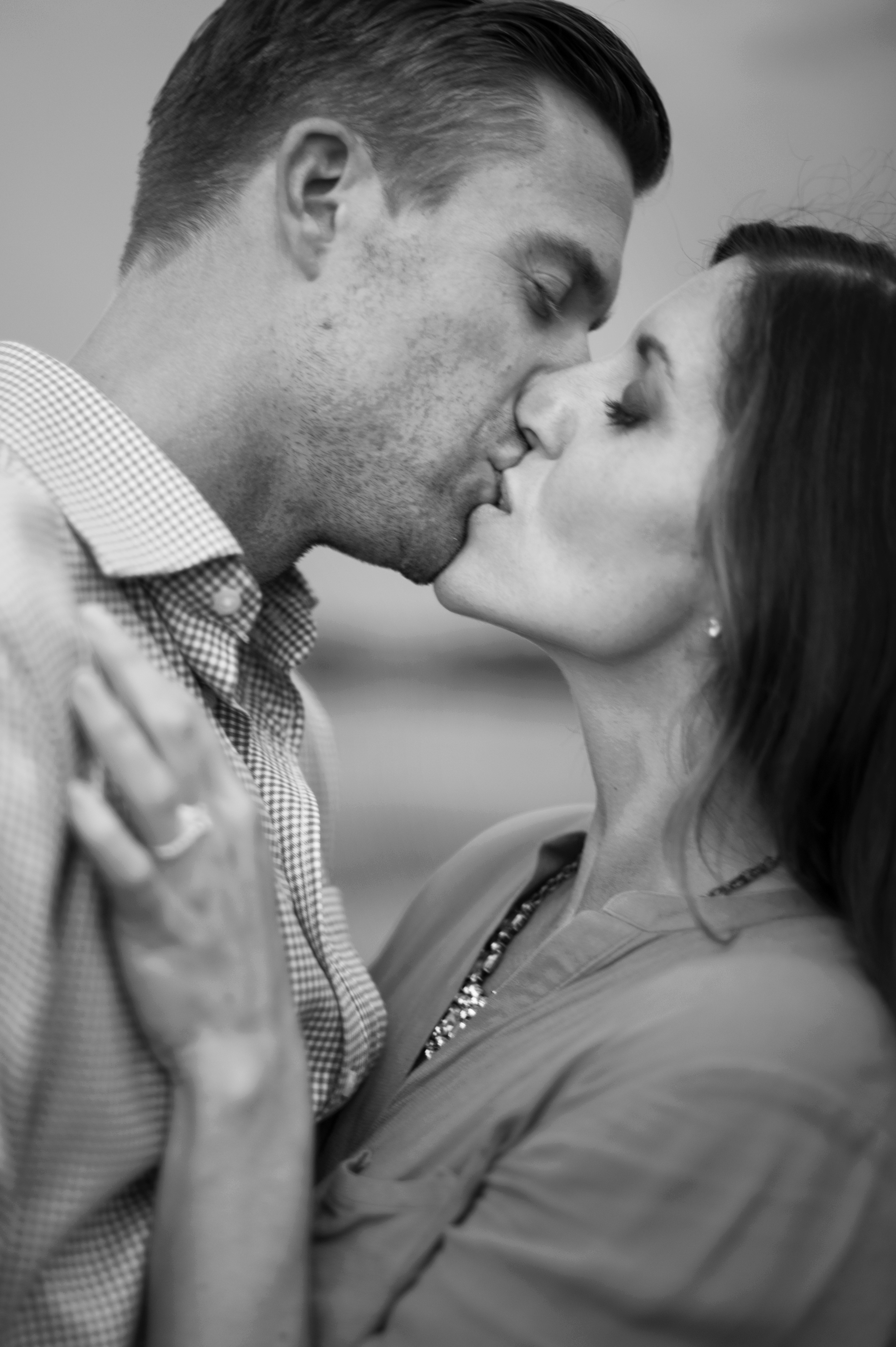 Kim and Paul Engagement Session 0128.JPG