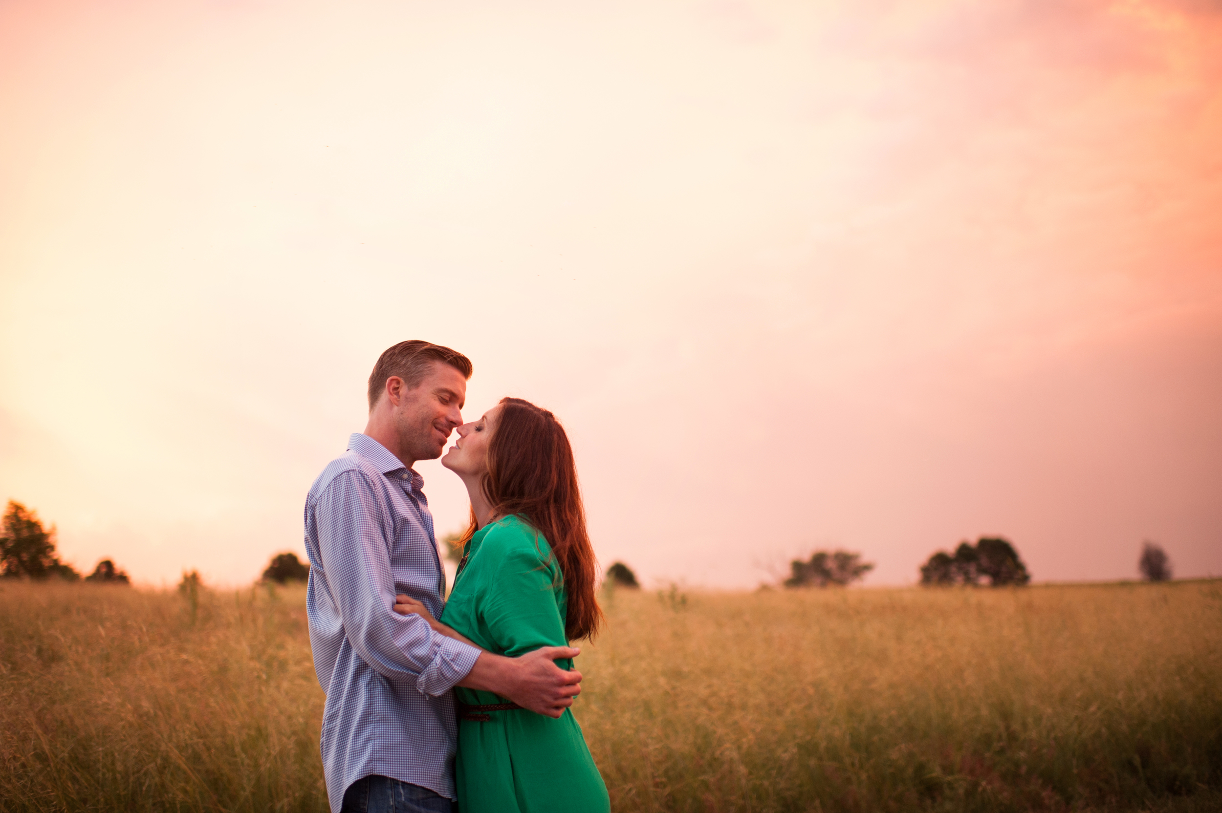 Kim and Paul Engagement Session 0176.JPG