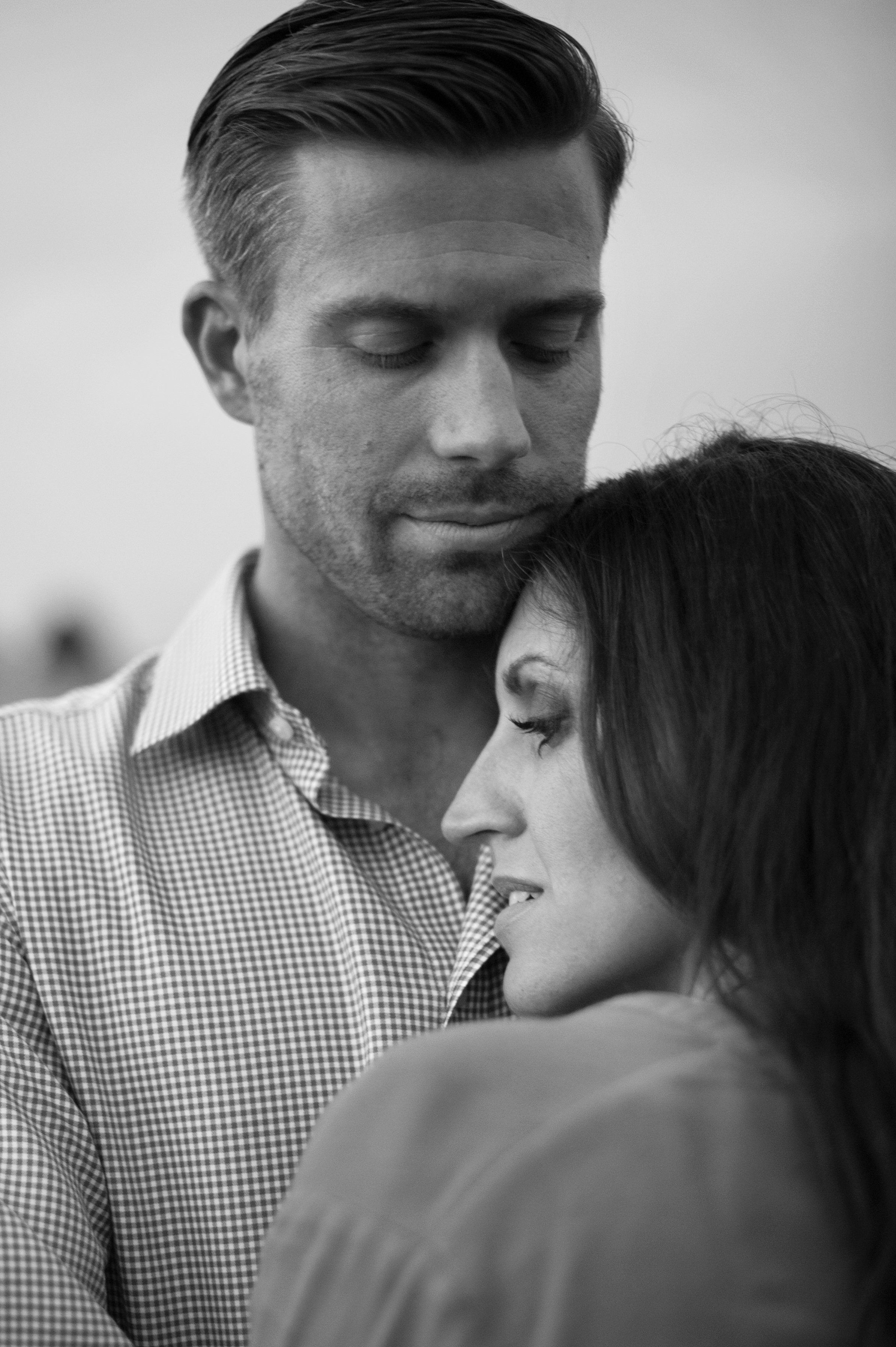 Kim and Paul Engagement Session 0187.JPG
