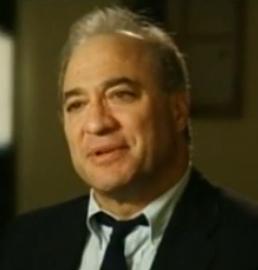 Carl Horowitz