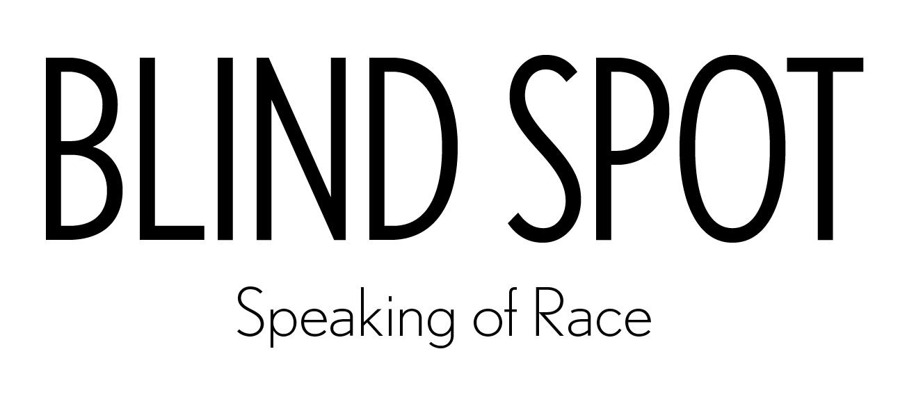 BLIND_SPOT_logo_large.jpg