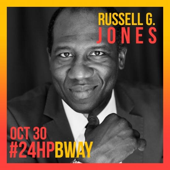 #24HPBway_RussellGJones.jpg