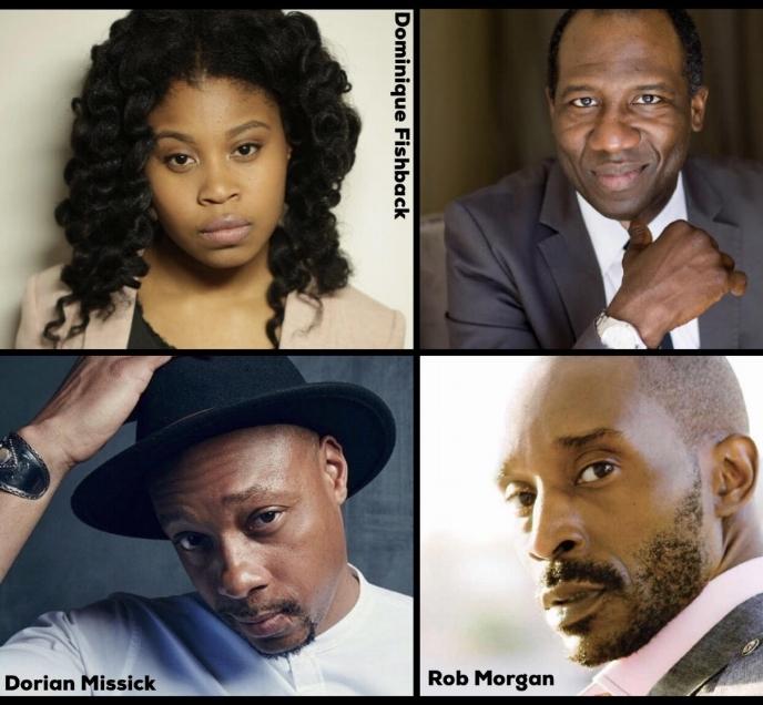 NVBC Actors Roundtable 2017.jpg