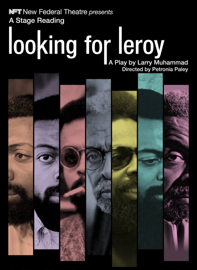 Looking For Leroy Flyer.jpg