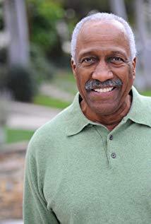 Willie Carpenter as Mr. Jenkins