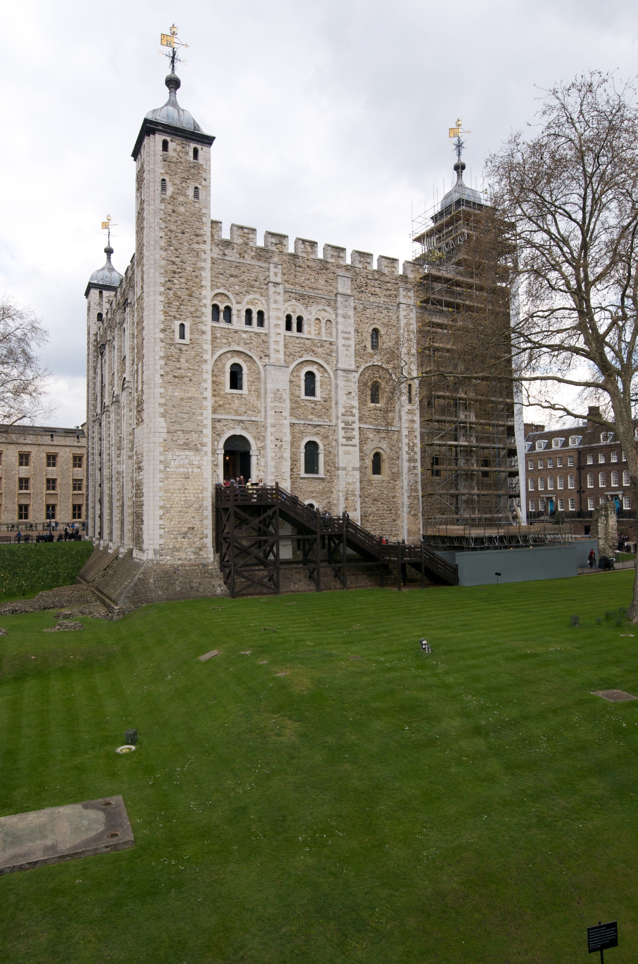 Tower of London (1).jpg