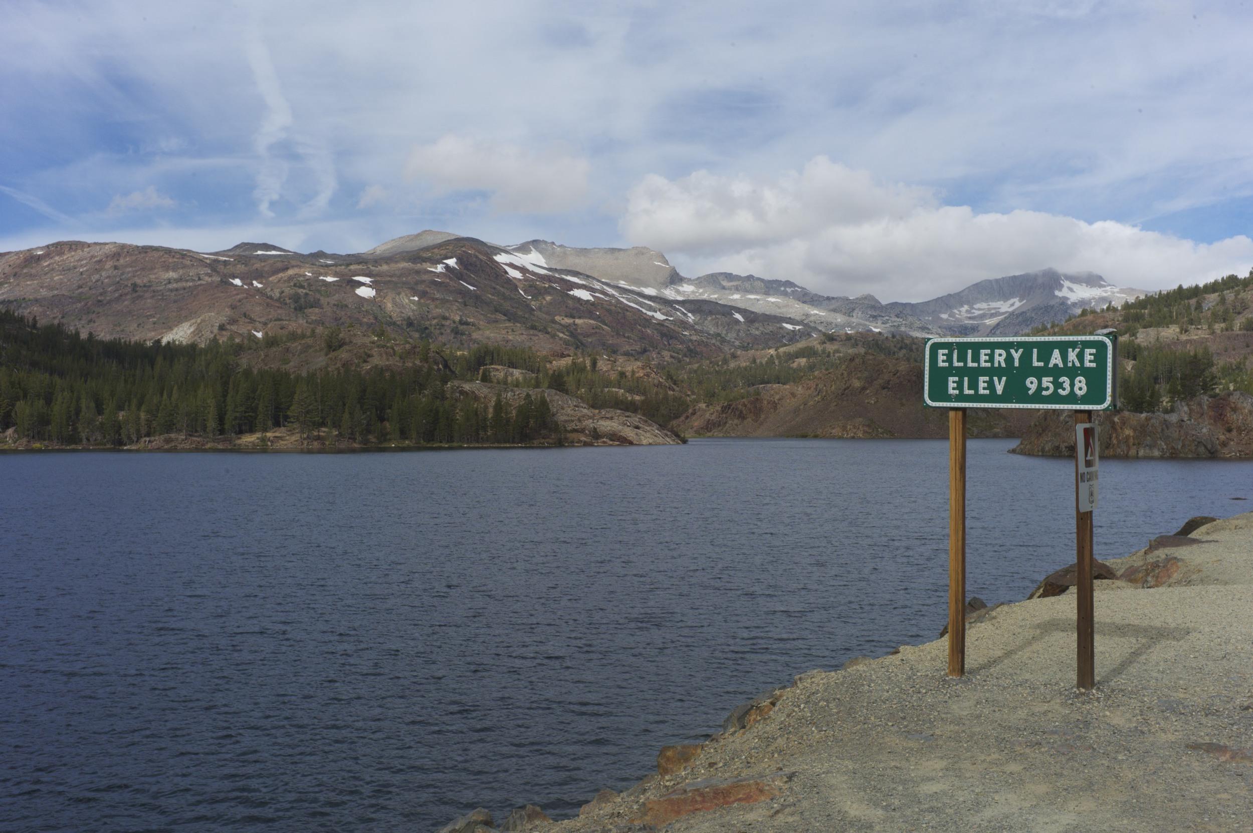 Ellery Lake, 2.900mnm.jpg