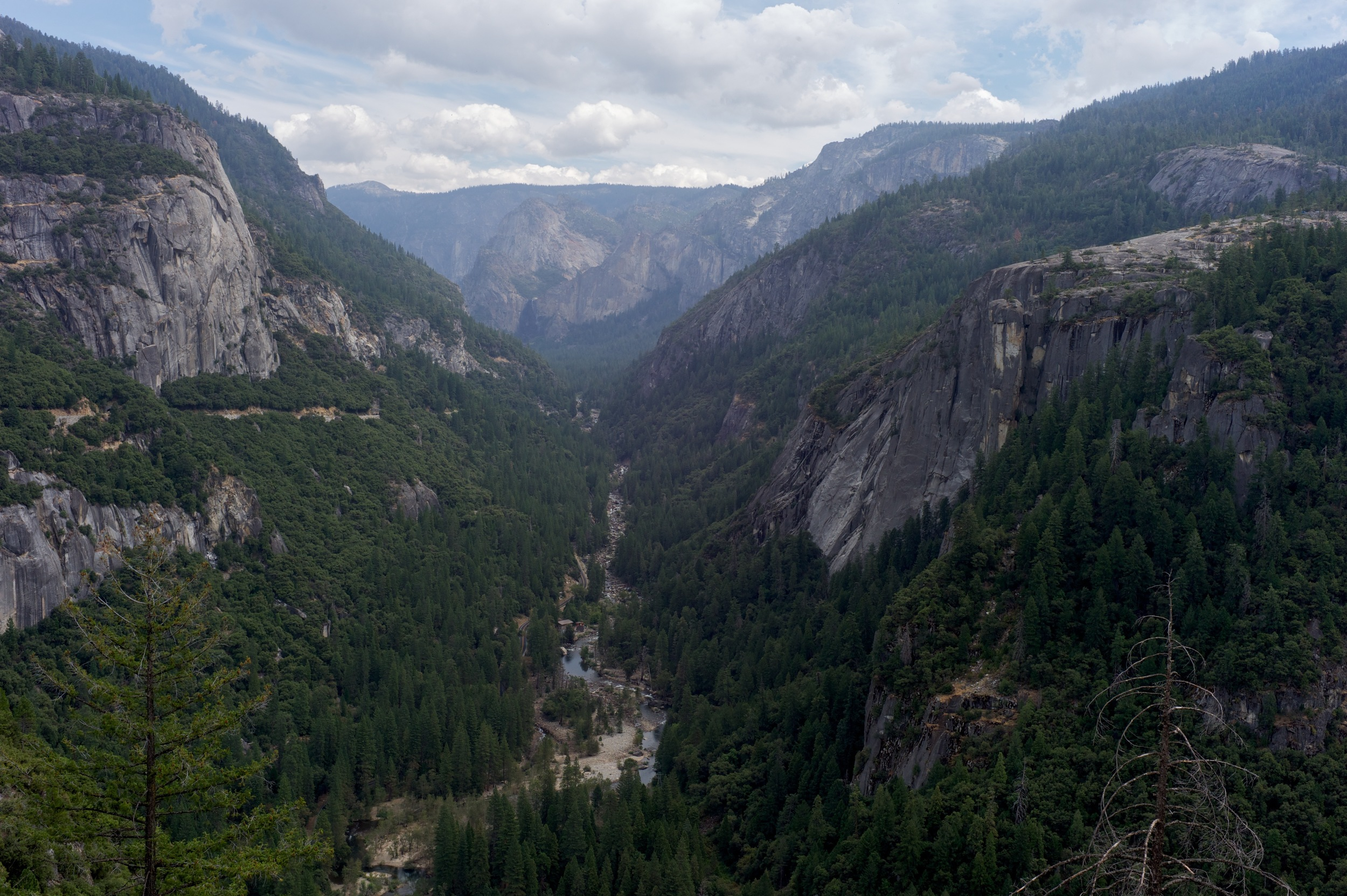 Yosemite Valley.jpg