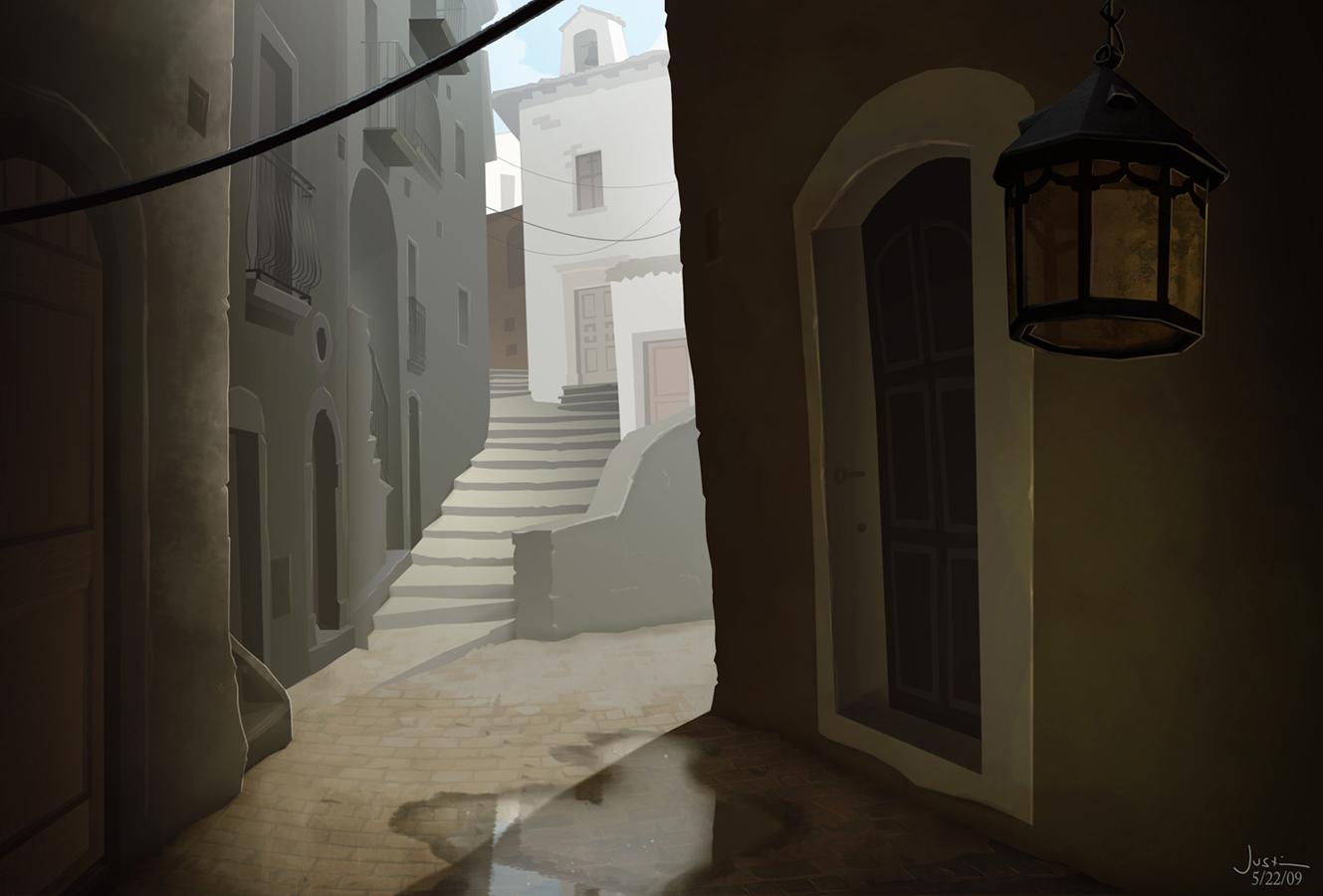 medieval_alleyway_1.jpg
