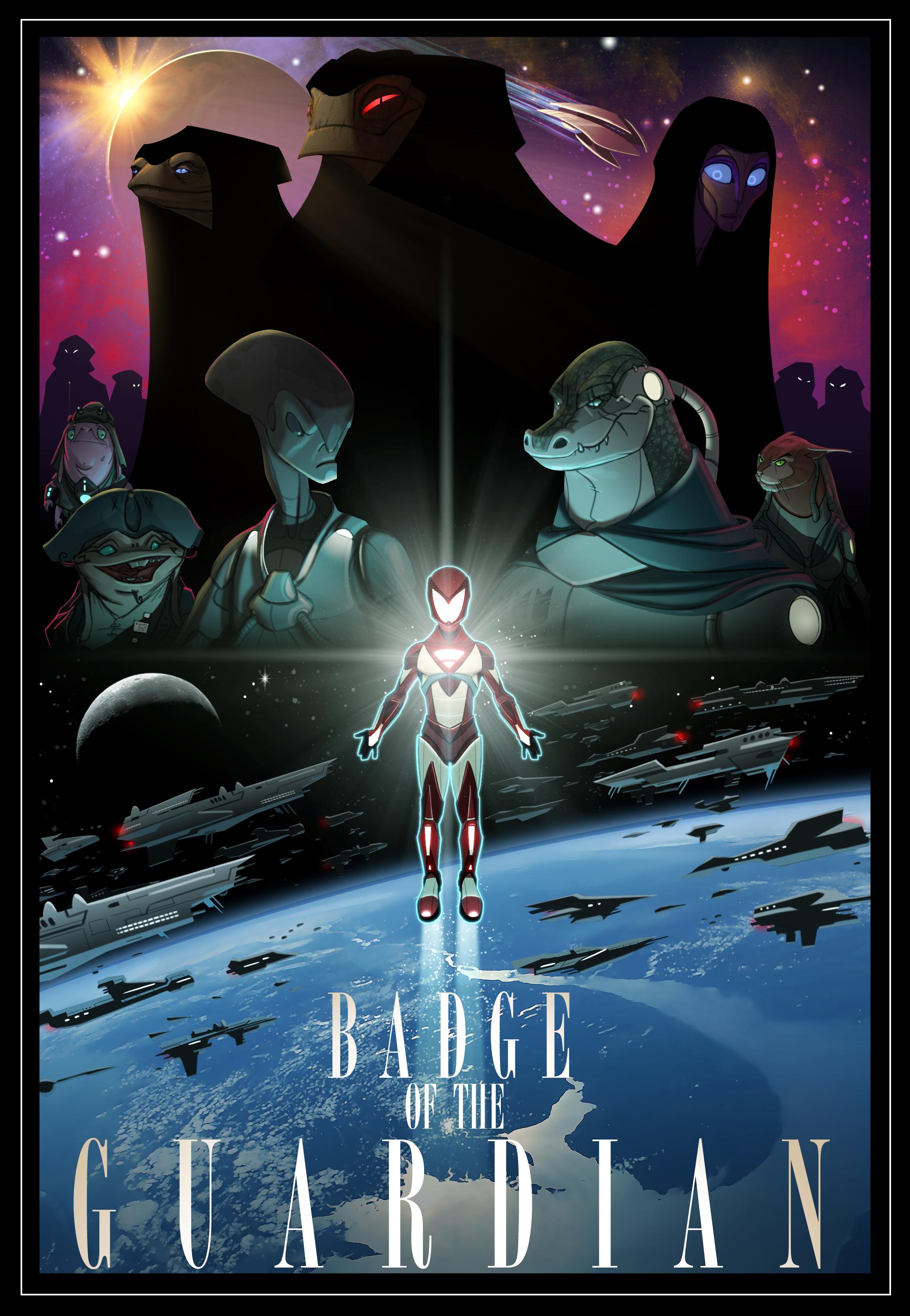 spaceboy_poster_final_v1.jpg