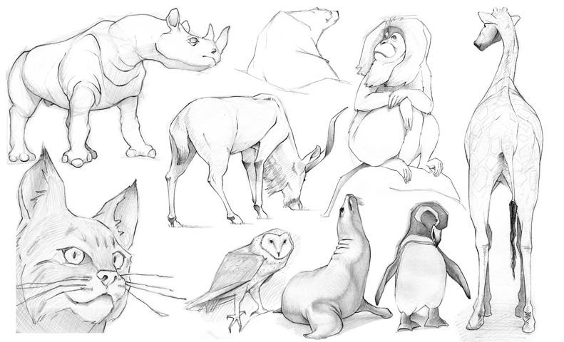 Misc_Animal_Sketches_2.jpg